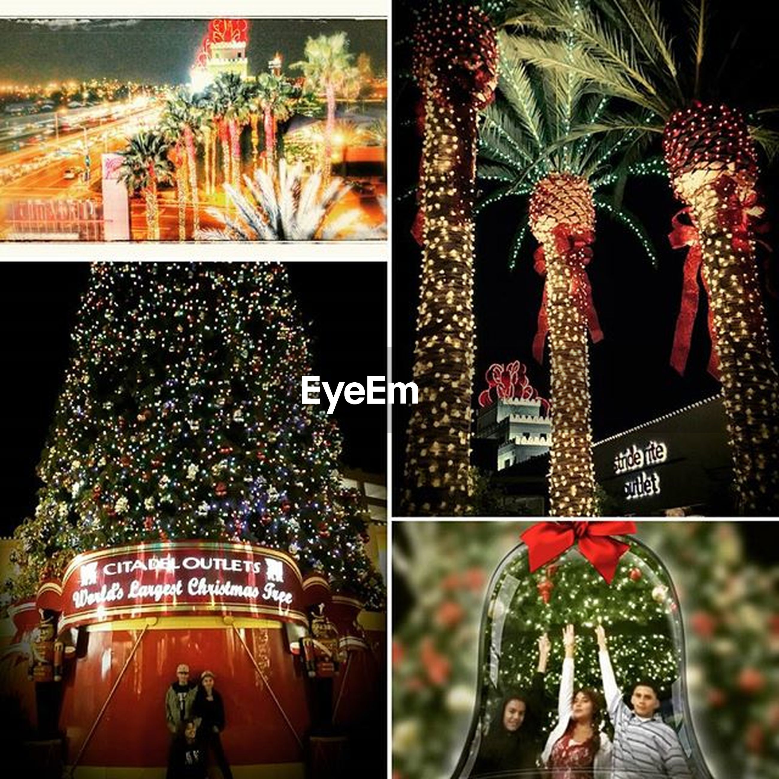 text, night, western script, illuminated, retail, non-western script, market, communication, display, for sale, market stall, celebration, men, hanging, large group of people, person, incidental people, tradition, outdoors
