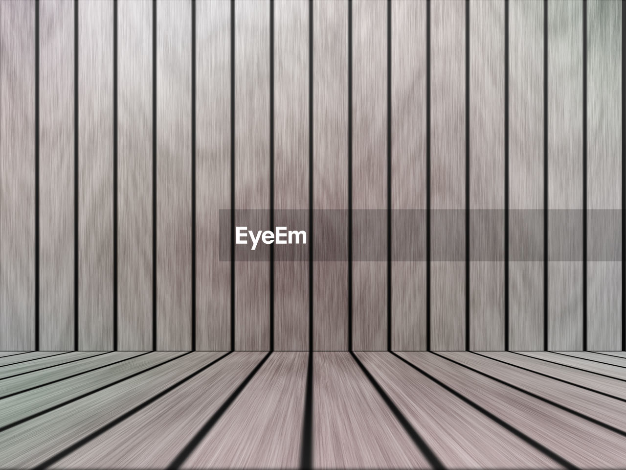 wood - material, pattern, full frame, backgrounds, textured, no people, wood, day, boardwalk, brown, wood paneling, plank, footpath, repetition, built structure, outdoors, close-up, high angle view, floorboard, wood grain
