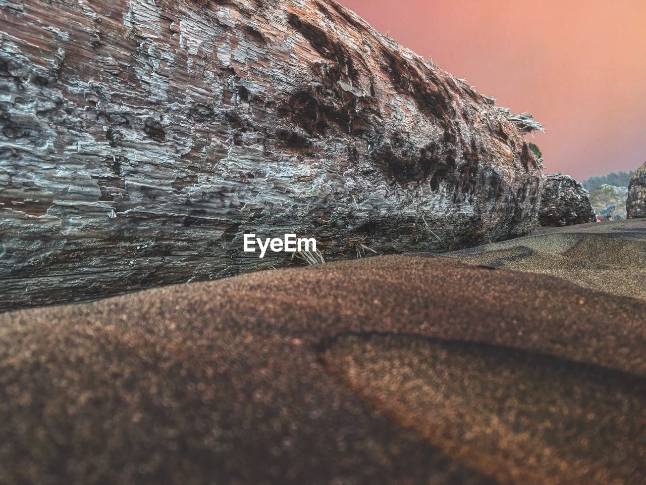 rock - object, nature, outdoors, textured, day, no people, beauty in nature, tranquility, sky, scenics, close-up