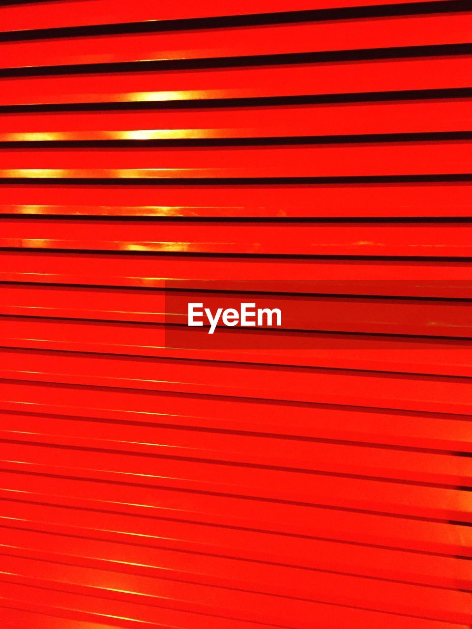 red, striped, pattern, backgrounds, vibrant color, abstract, technology, futuristic, illuminated, no people, neon, close-up, day, outdoors