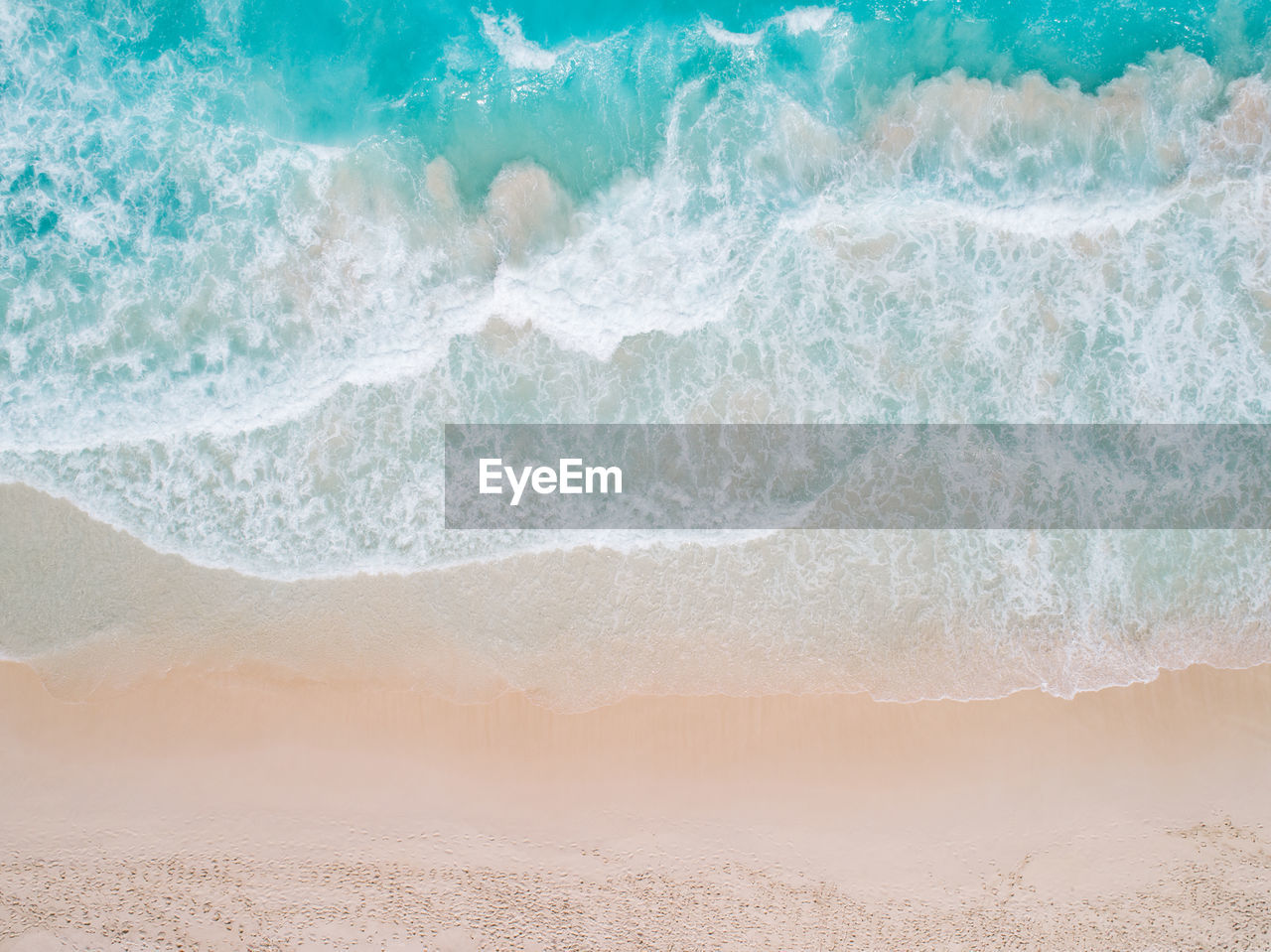 sea, land, water, beauty in nature, wave, motion, nature, surfing, sport, scenics - nature, aquatic sport, beach, day, sand, outdoors, tranquility, environment, power in nature