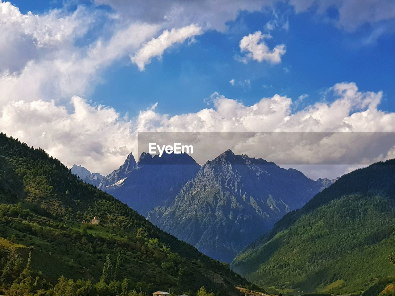 cloud - sky, mountain, sky, landscape, environment, exploration, nature, range, scenics - nature, holiday, journey, beauty in nature, travel, tranquil scene, mountain range, trip, no people, tourism, tranquility, outdoors, mountain peak