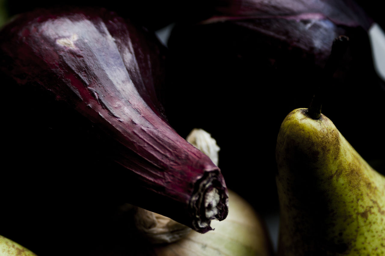 food and drink, close-up, no people, freshness, food, healthy eating, fruit, indoors, nature, day