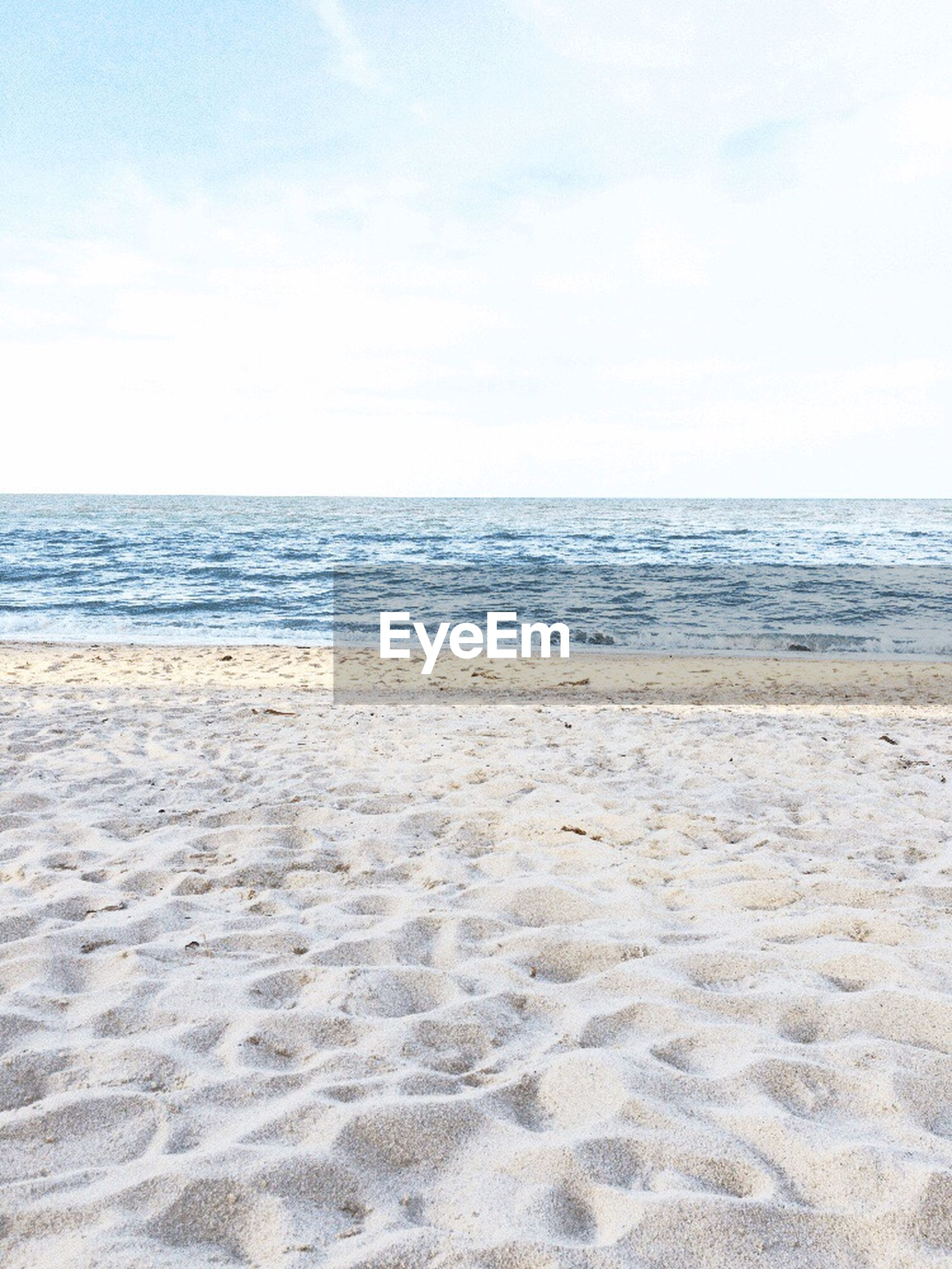 sea, beach, horizon over water, sand, water, nature, sky, scenics, tranquility, day, no people, outdoors, tranquil scene, beauty in nature, wave