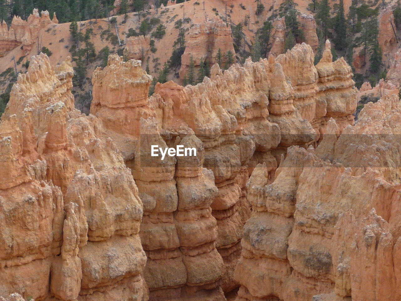 rock formation, solid, rock - object, rock, physical geography, no people, travel destinations, beauty in nature, geology, nature, day, travel, scenics - nature, tranquil scene, tranquility, non-urban scene, land, history, cliff, outdoors, eroded, sandstone, formation