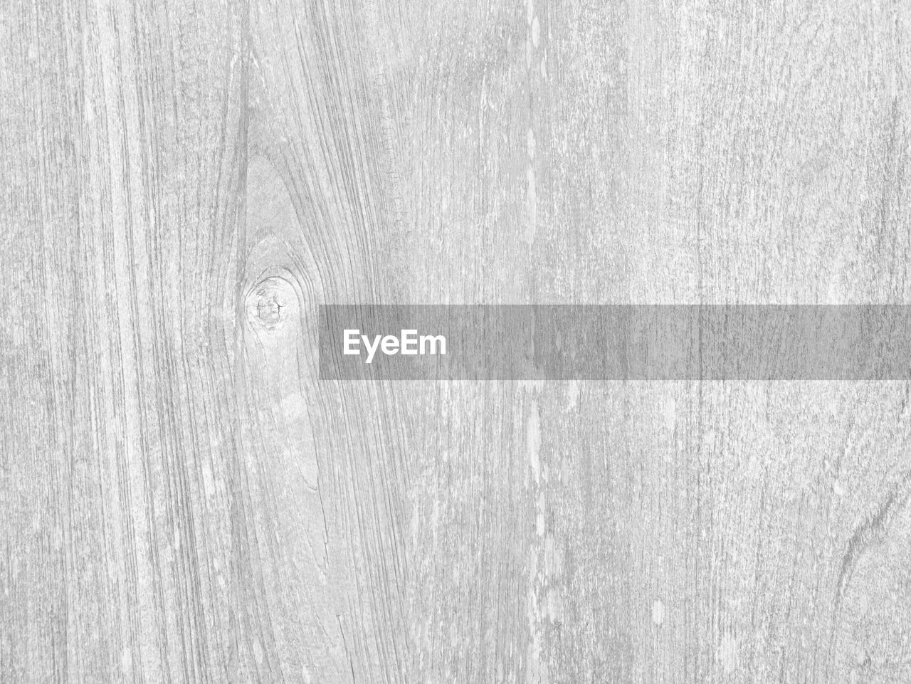 backgrounds, textured, wood - material, full frame, pattern, no people, close-up, abstract, plank, wood, wood grain, nature, tree, outdoors, plant, abstract backgrounds, wrinkled, day, copy space, gray, textured effect