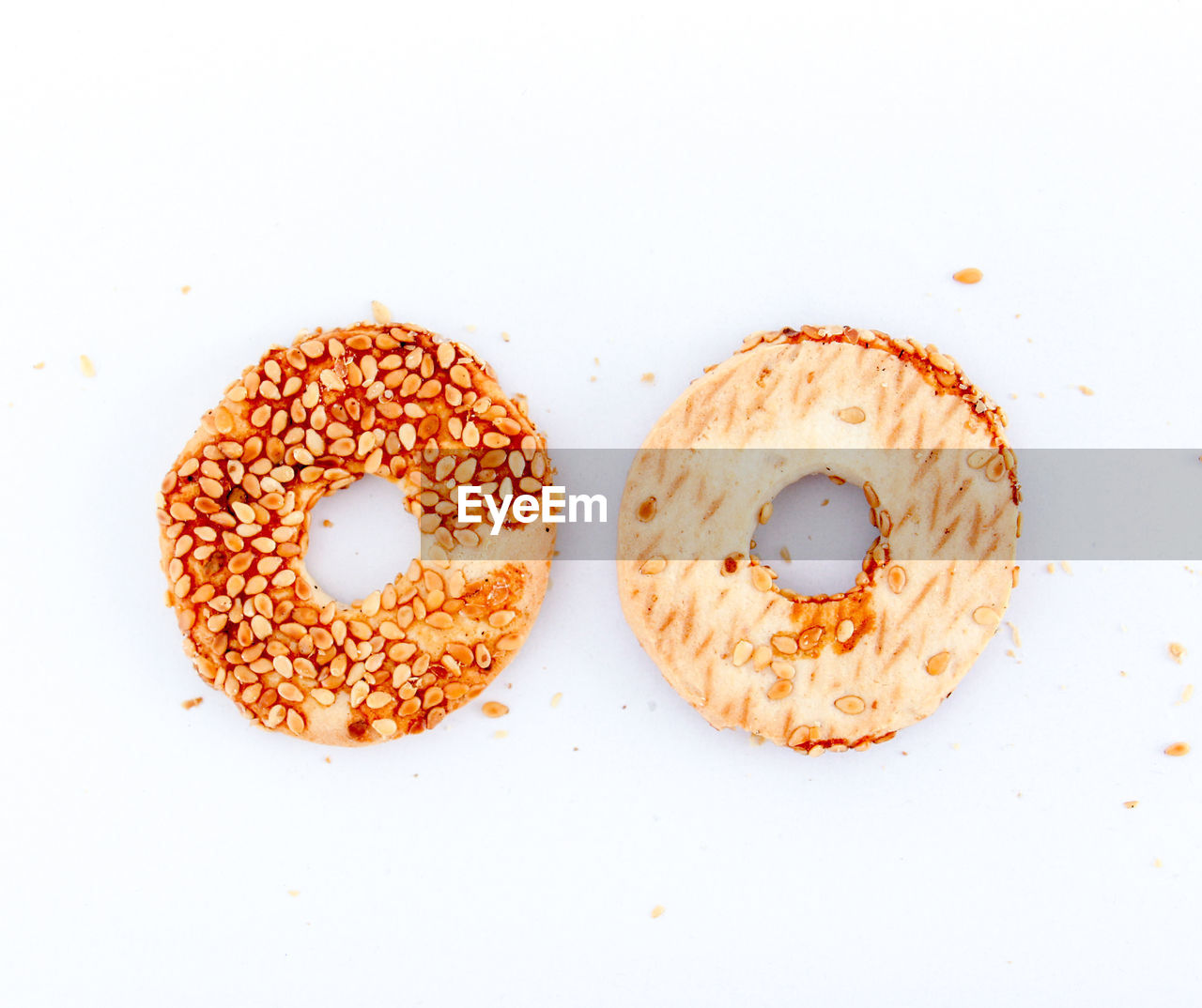 food, white background, food and drink, studio shot, indulgence, ready-to-eat, no people, plate, temptation, sweet food, close-up, freshness, indoors, day