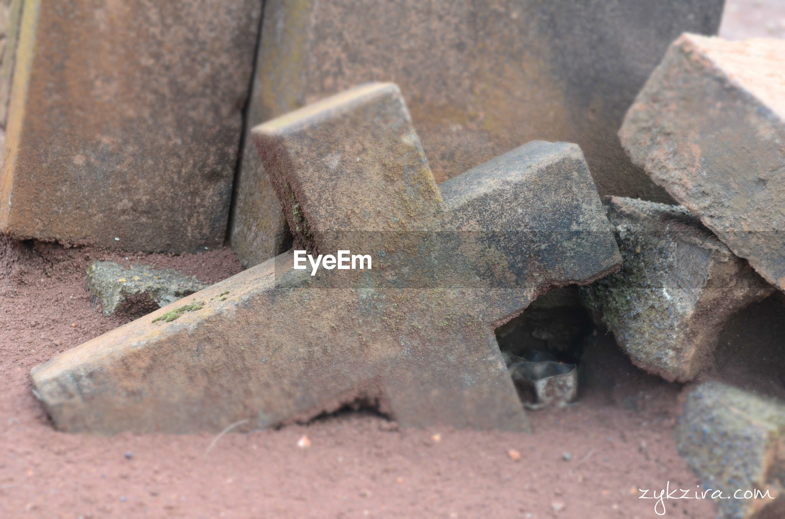 metal, rusty, industry, no people, work tool, outdoors, close-up, day, metal industry