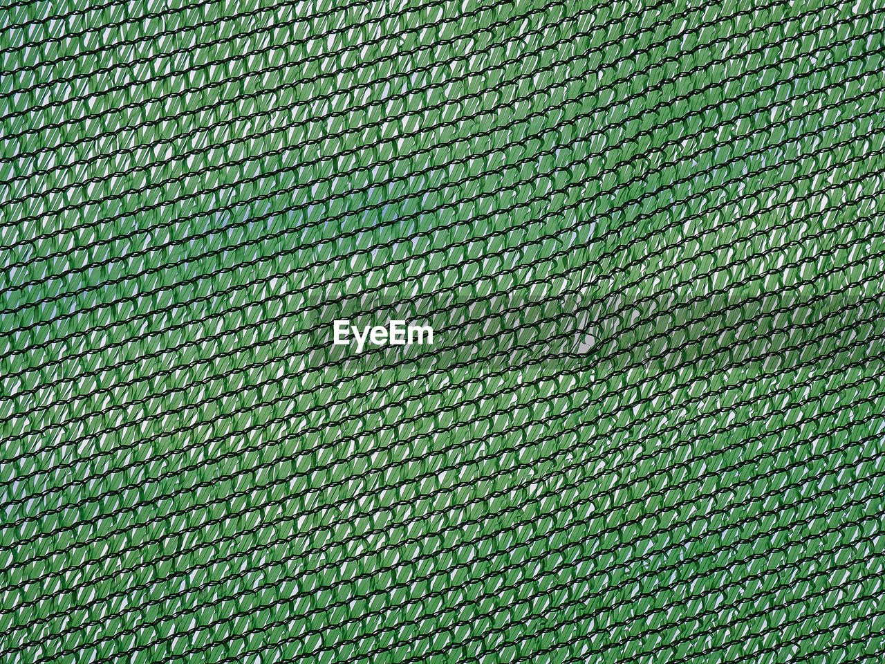 green color, backgrounds, cyberspace, full frame, pattern, binary code, no people, technology, close-up, day