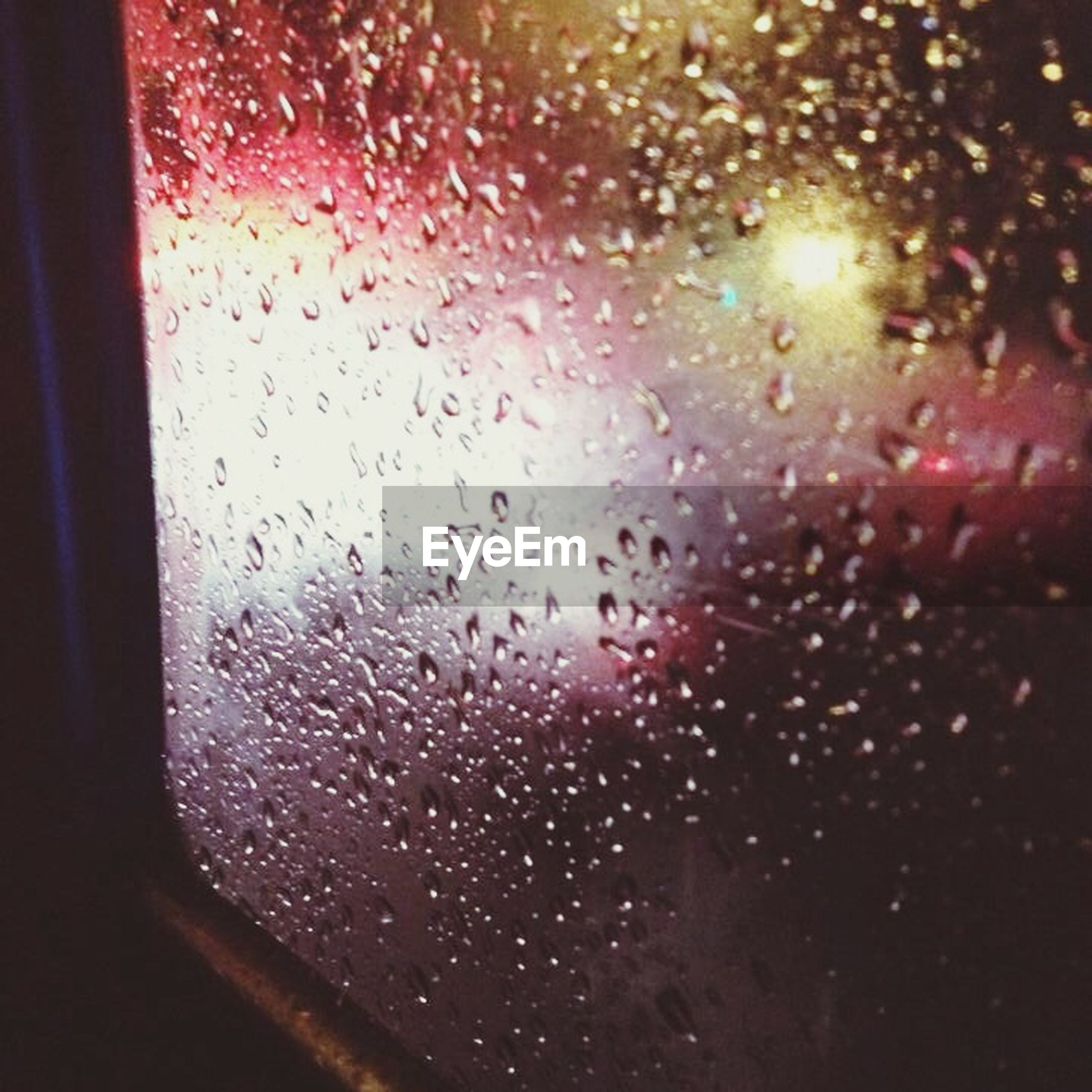 drop, transparent, window, wet, indoors, glass - material, rain, water, glass, raindrop, close-up, weather, season, focus on foreground, full frame, backgrounds, condensation, droplet, water drop, vehicle interior