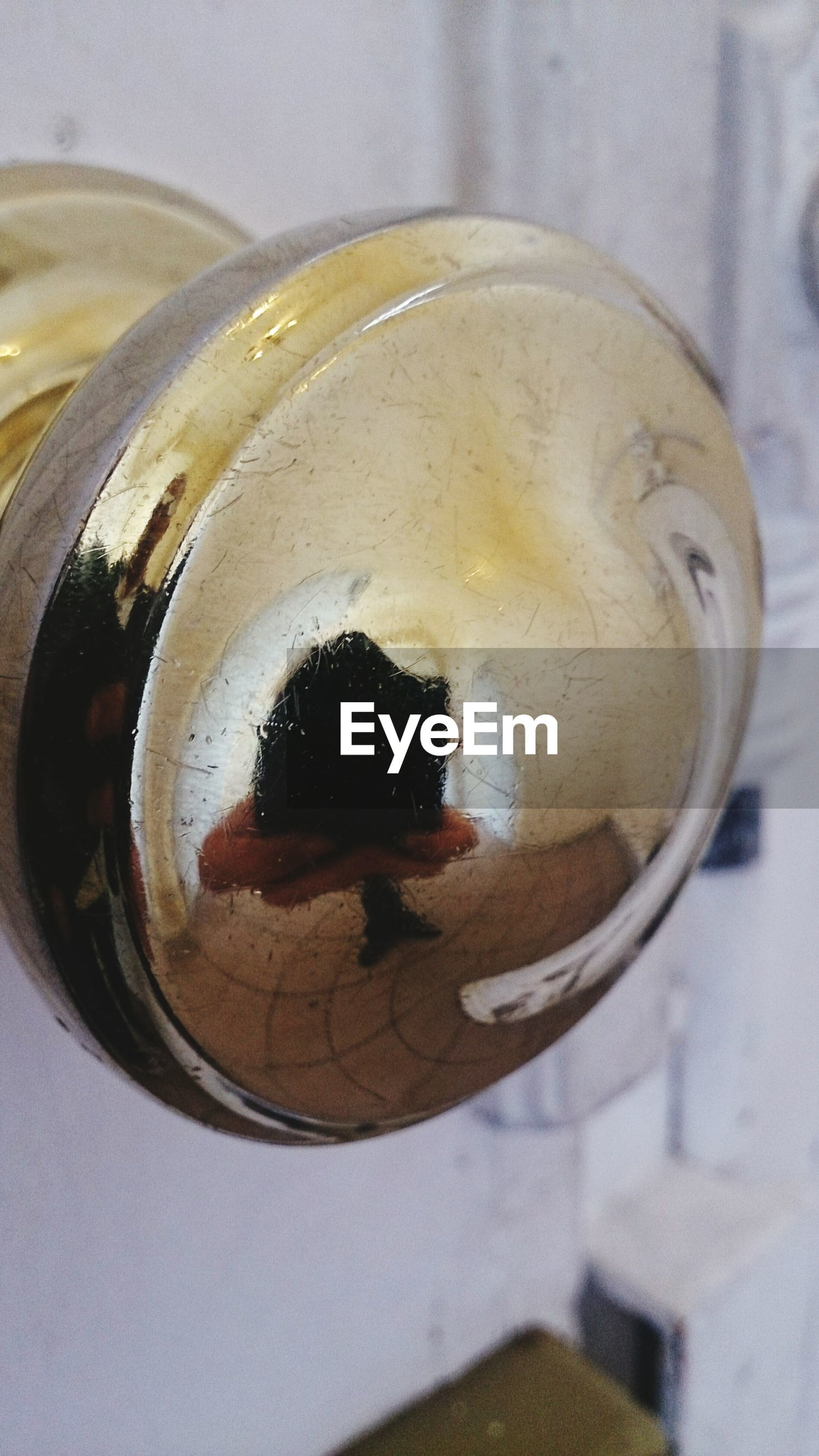 indoors, close-up, drink, still life, food and drink, refreshment, metal, table, no people, single object, glass - material, focus on foreground, circle, selective focus, old, coffee cup, rusty, day, reflection, high angle view