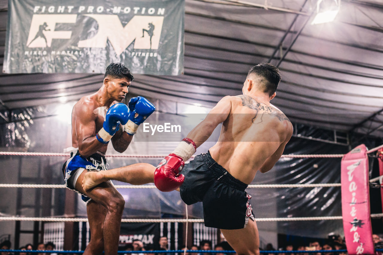 athlete, sport, strength, men, exercising, muscular build, shirtless, vitality, healthy lifestyle, competitive sport, competition, males, lifestyles, adult, determination, boxing - sport, sports training, sportsman, activity, two people, effort, punching, human muscle
