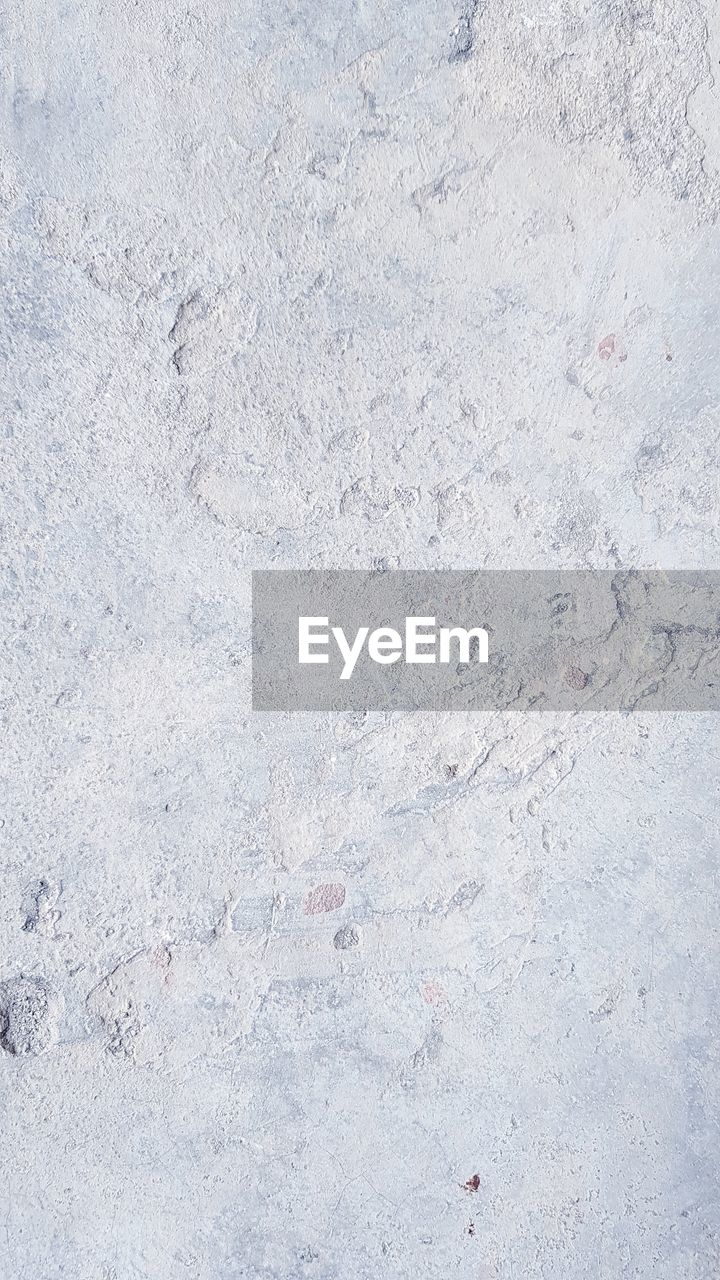 backgrounds, textured, full frame, gray, no people, marble, pattern, wall - building feature, solid, stone - object, architecture, stone material, white color, abstract, nature, built structure, close-up, abstract backgrounds, day, outdoors, textured effect, surface level, concrete