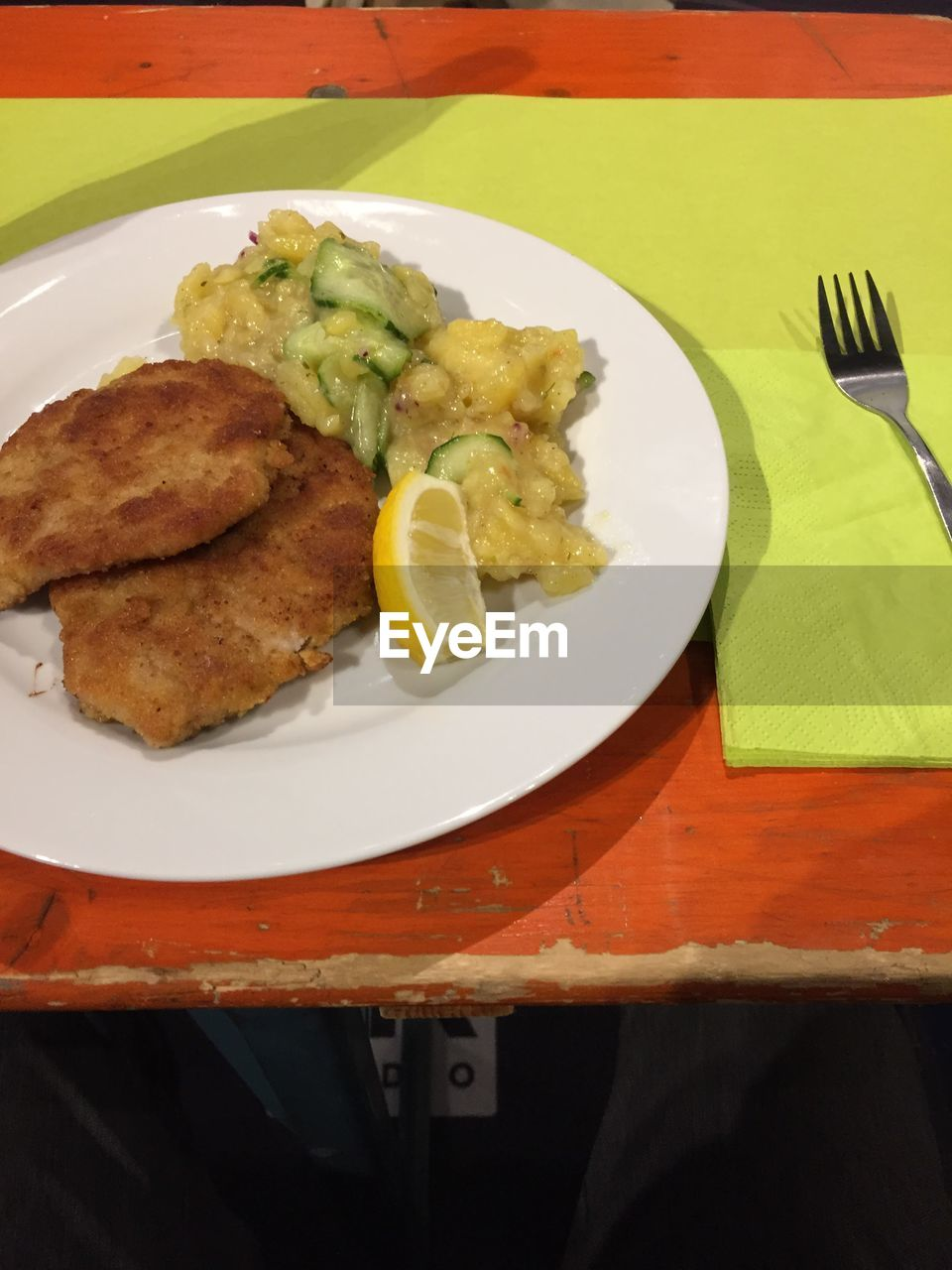 plate, food, food and drink, ready-to-eat, serving size, freshness, still life, table, healthy eating, indoors, no people, indulgence, meal, slice, fork, close-up, gourmet, stuffed, appetizer, cooked, mexican food, day