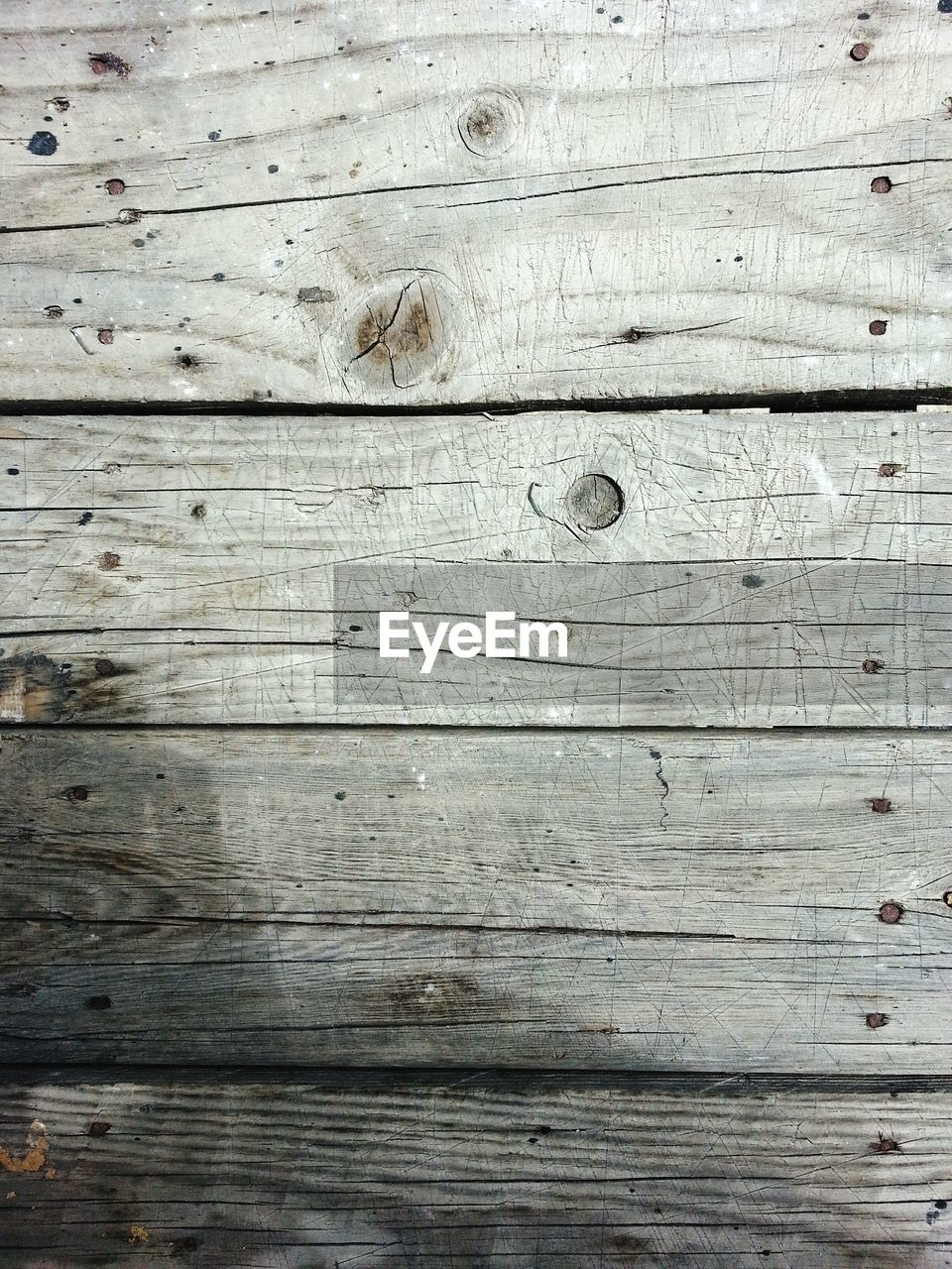 wood - material, textured, backgrounds, full frame, pattern, plank, wood, old, no people, rough, wood grain, weathered, close-up, flooring, cracked, wall - building feature, damaged, day, brown, obsolete, outdoors, wood paneling, dirty, textured effect, nail, antique, surface level
