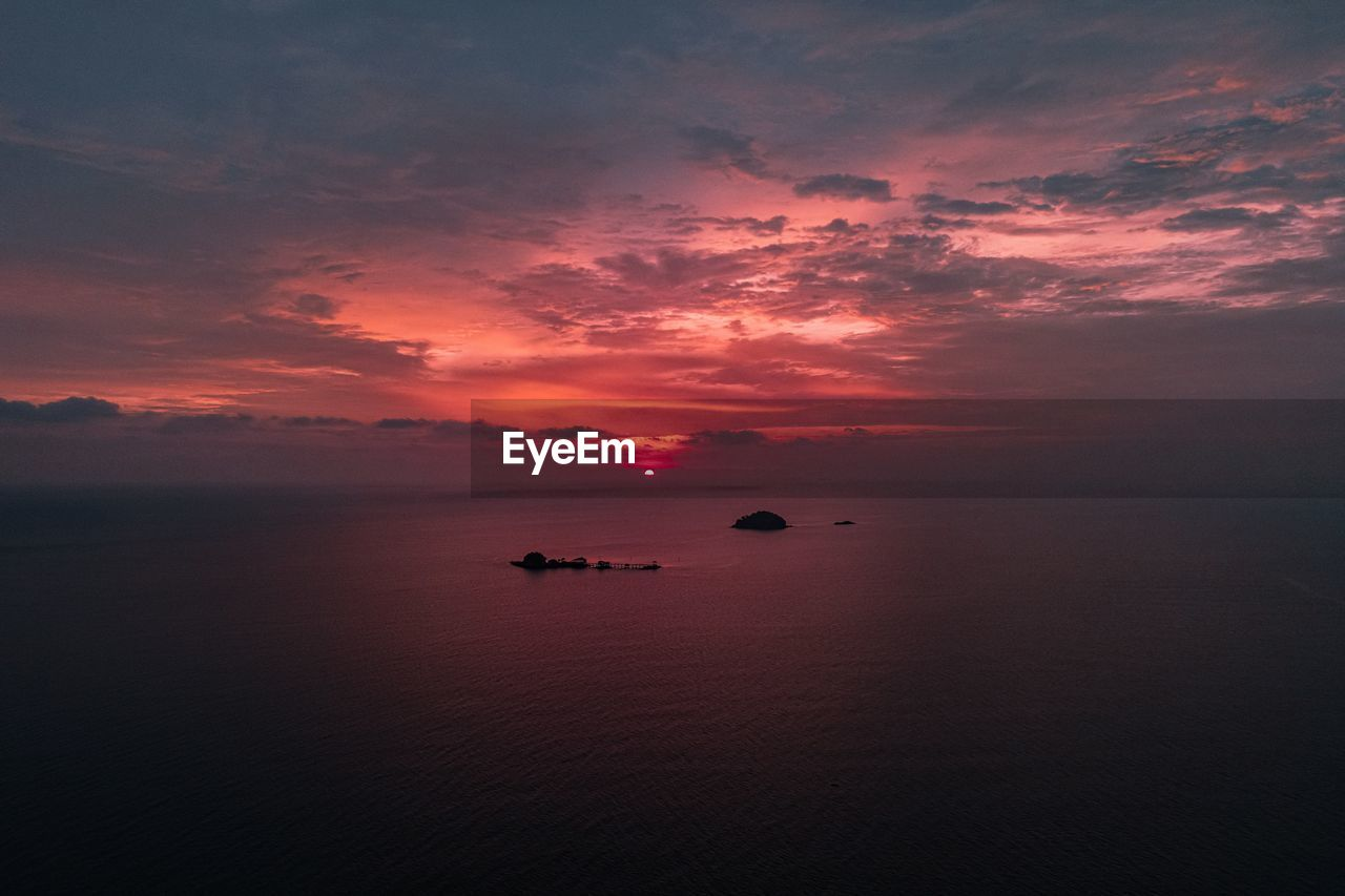 Pulau jemur,pantai remis