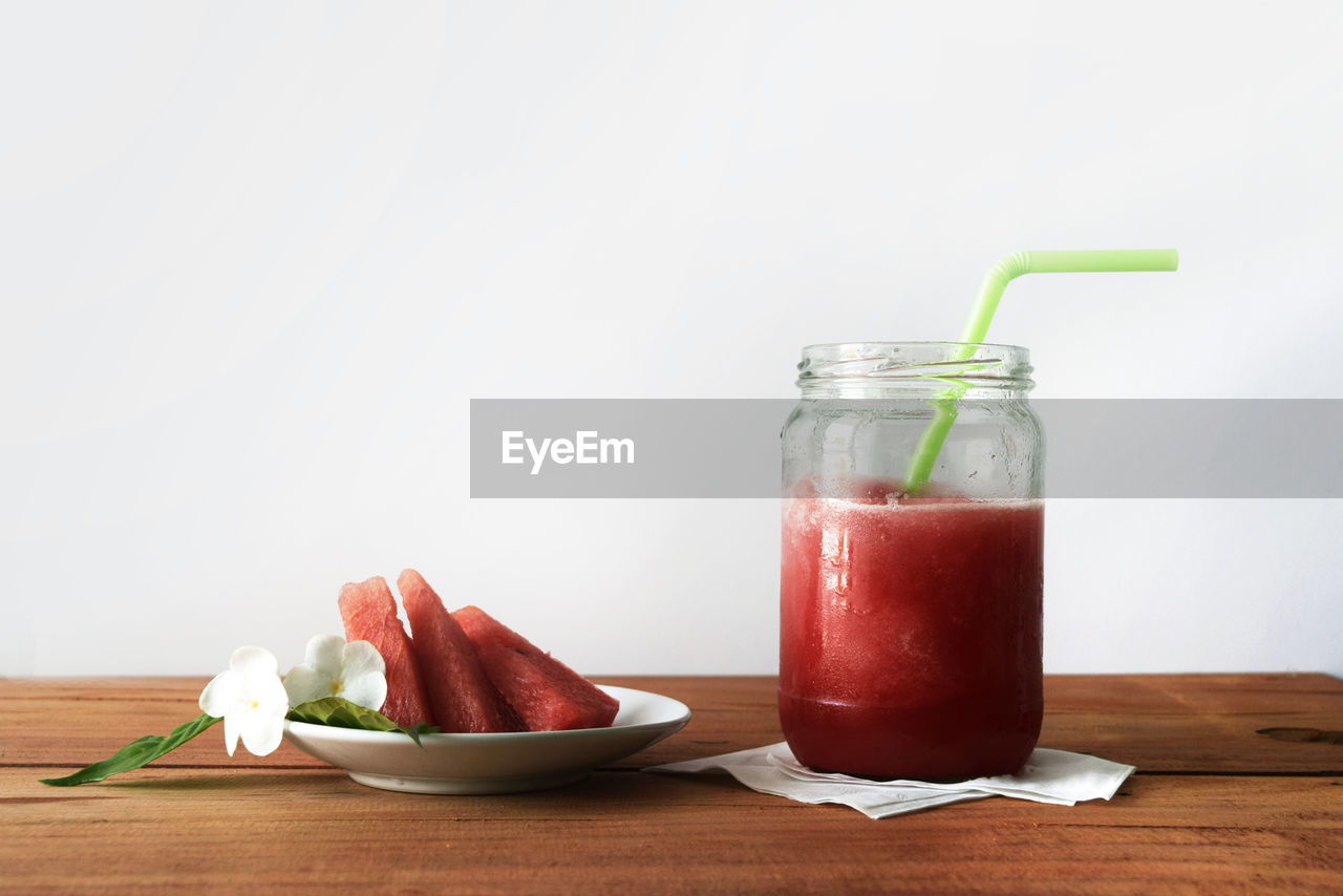 food and drink, freshness, table, healthy eating, food, drink, red, vegetable, no people, refreshment, indoors, close-up, ready-to-eat, day