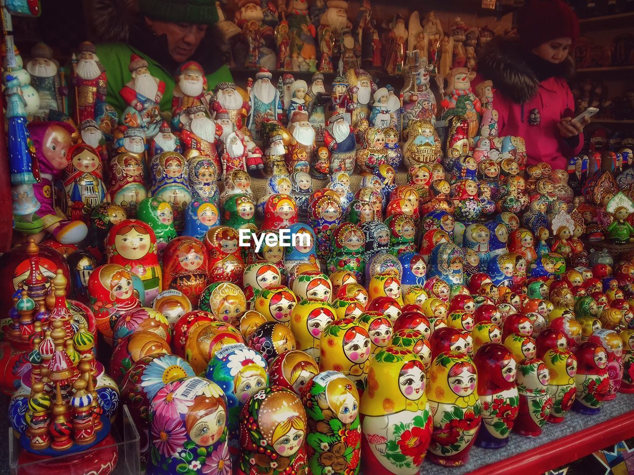 for sale, large group of objects, variation, retail, multi colored, choice, abundance, art and craft, collection, market, market stall, arrangement, indoors, store, no people, day, close-up