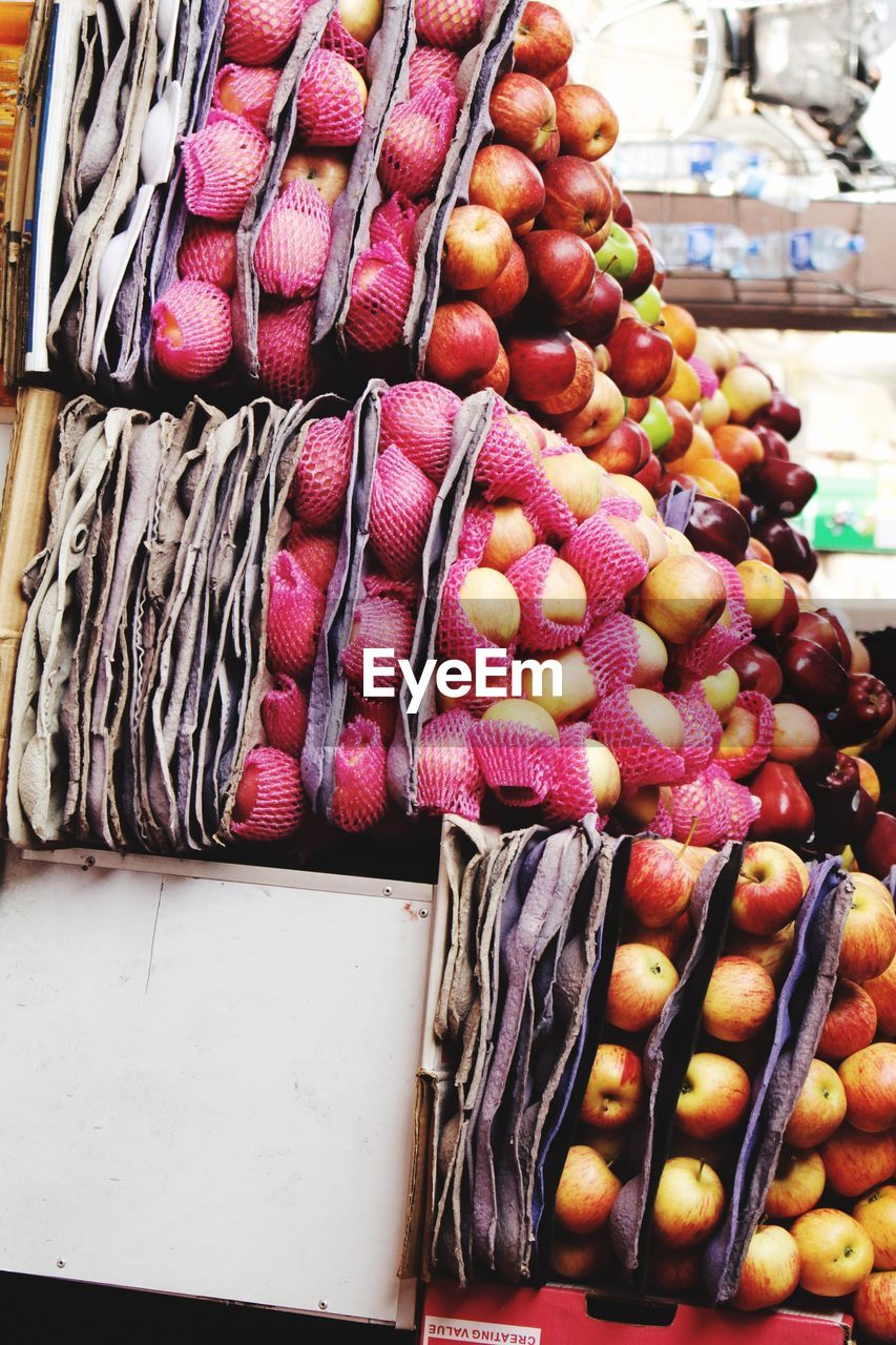 food, food and drink, for sale, variation, large group of objects, choice, abundance, retail, market, no people, freshness, day, arrangement, healthy eating, multi colored, fruit, outdoors, sweet food, close-up
