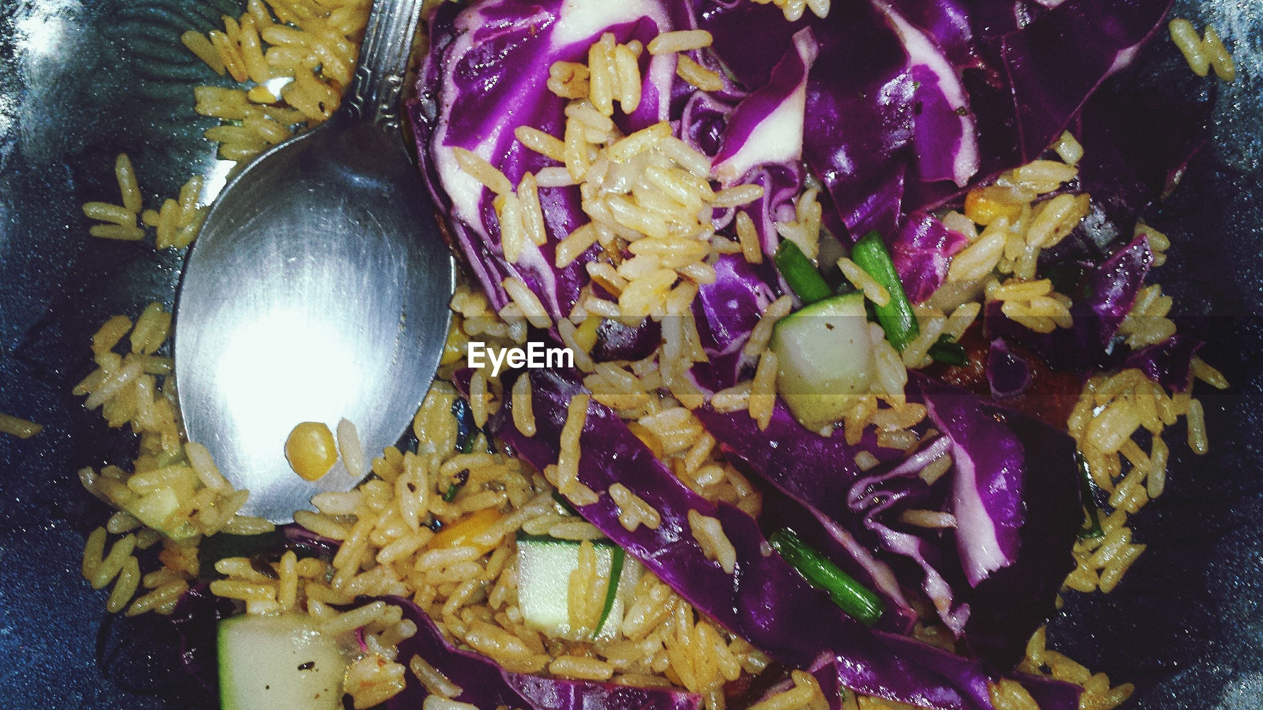 food and drink, food, close-up, freshness, indoors, purple, preparation, appetizer, cooked, no people, ready-to-eat, meal