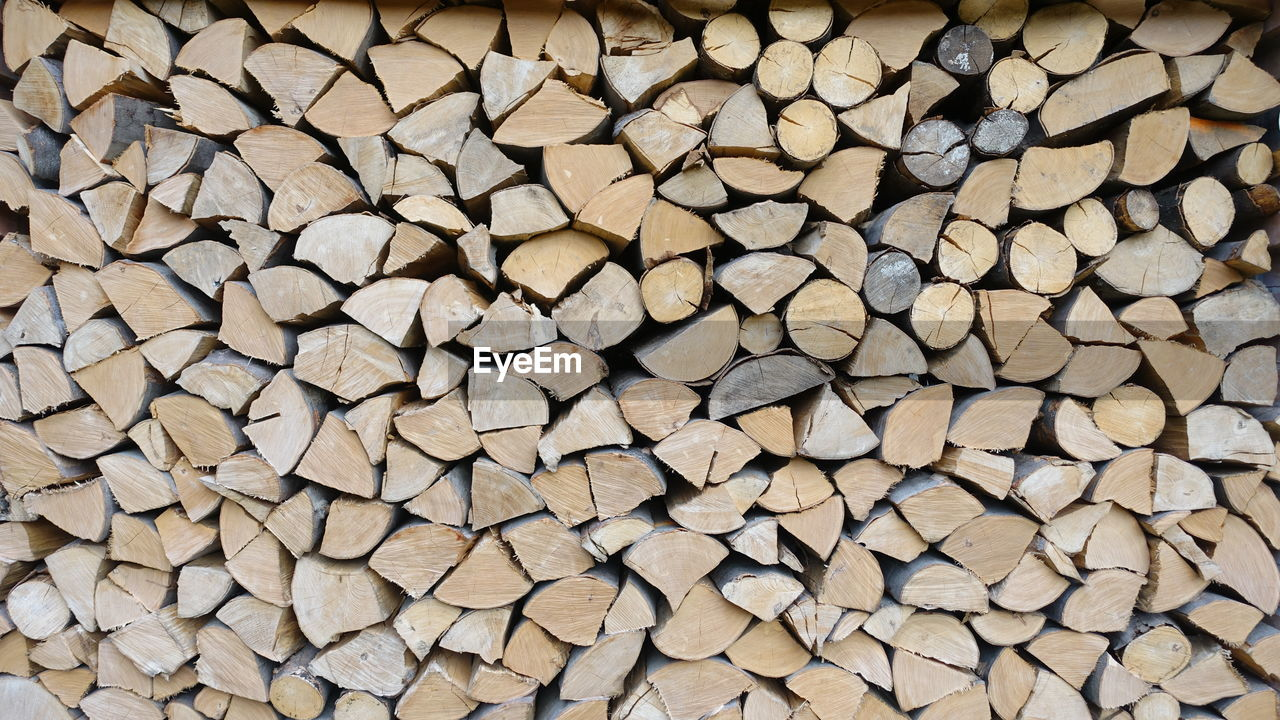 large group of objects, backgrounds, abundance, full frame, stack, log, wood, forest, firewood, timber, lumber industry, tree, pattern, no people, woodpile, wood - material, deforestation, heap, repetition, textured, chopped