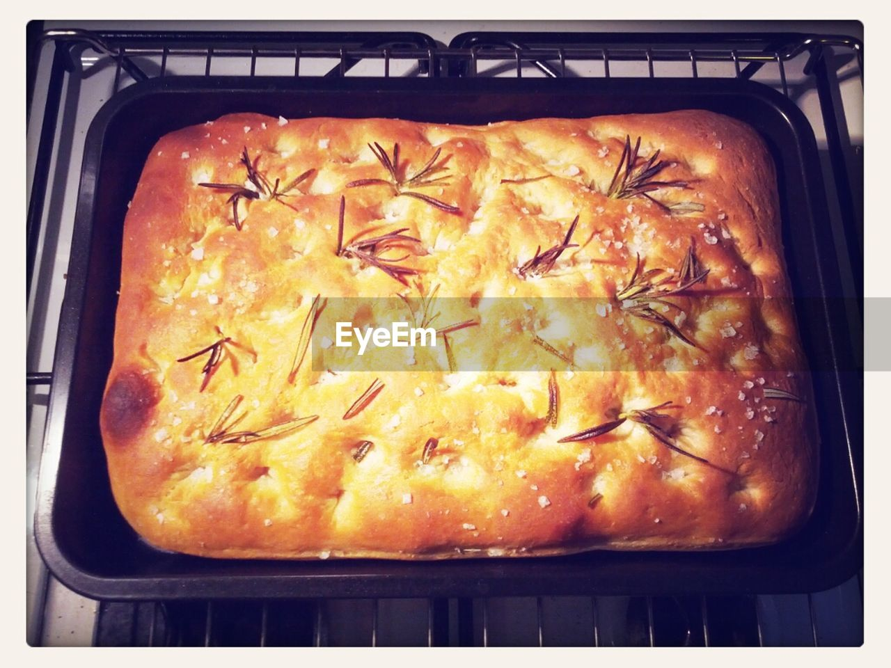 food and drink, freshness, food, indoors, no people, close-up, high angle view, baking sheet, ready-to-eat, healthy eating, day