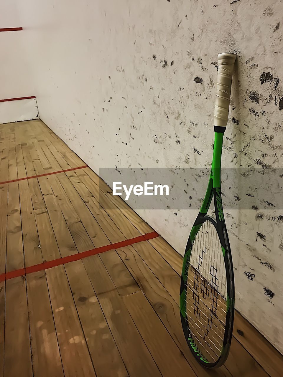 indoors, no people, day, close-up, tennis