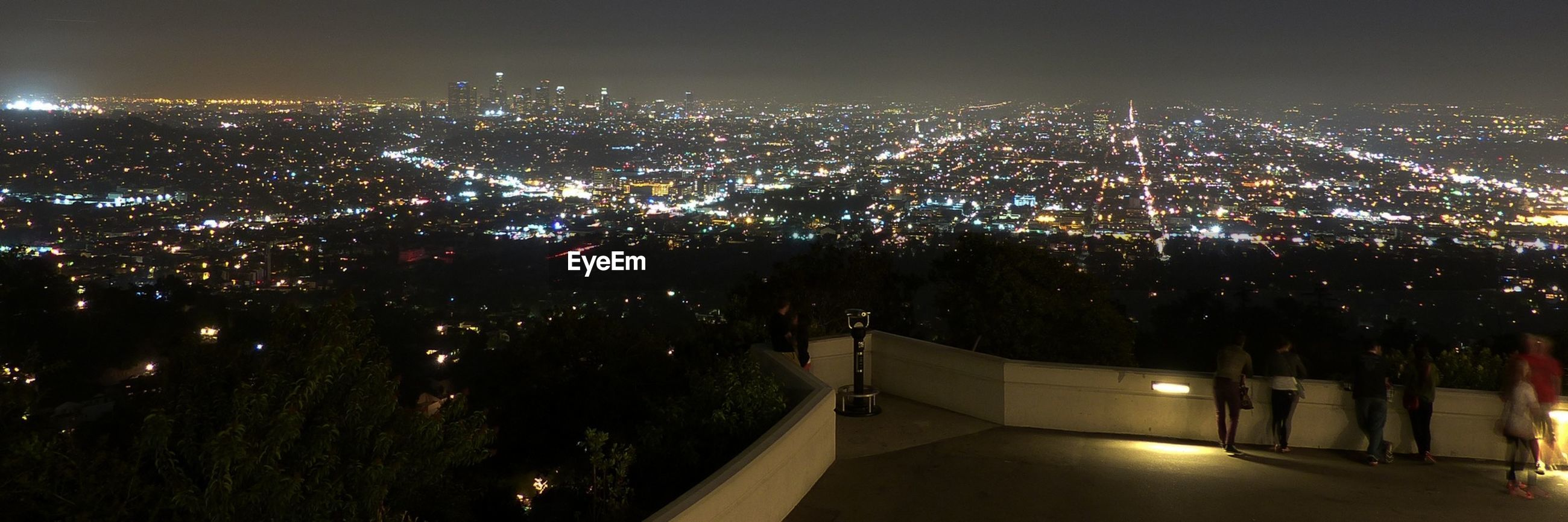 night, illuminated, city, building exterior, cityscape, architecture, built structure, crowded, high angle view, city life, light - natural phenomenon, lighting equipment, residential district, outdoors, dark, residential building, sky, light, road, street