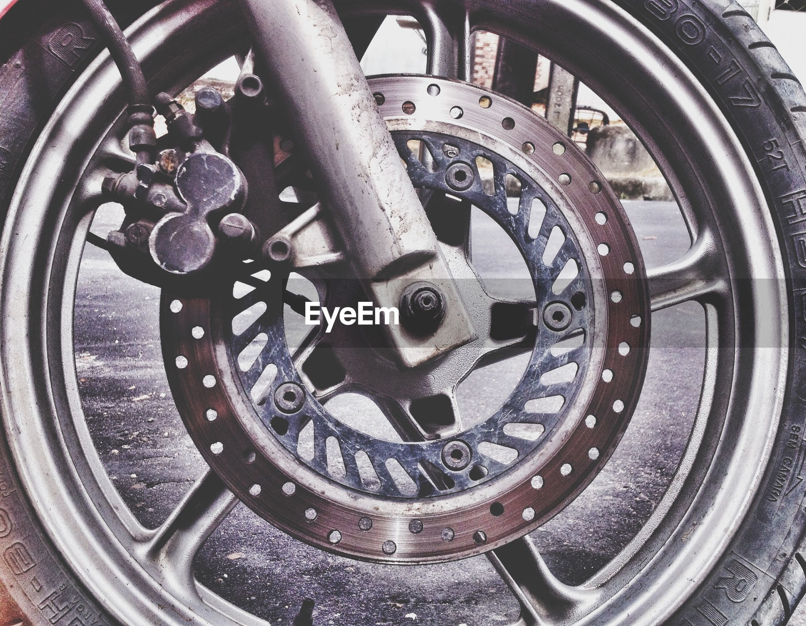 metal, metallic, machine part, wheel, indoors, circle, close-up, old, high angle view, rusty, old-fashioned, transportation, machinery, no people, day, connection, part of, iron - metal, geometric shape, technology