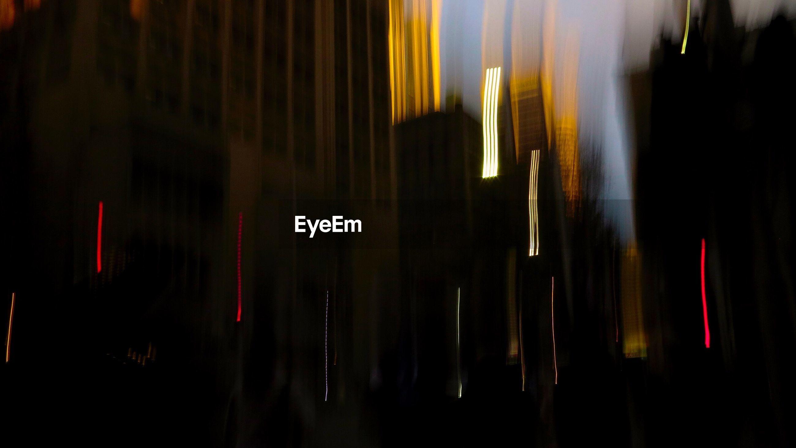no people, architecture, illuminated, religion, built structure, panoramic, indoors, building exterior, city, night