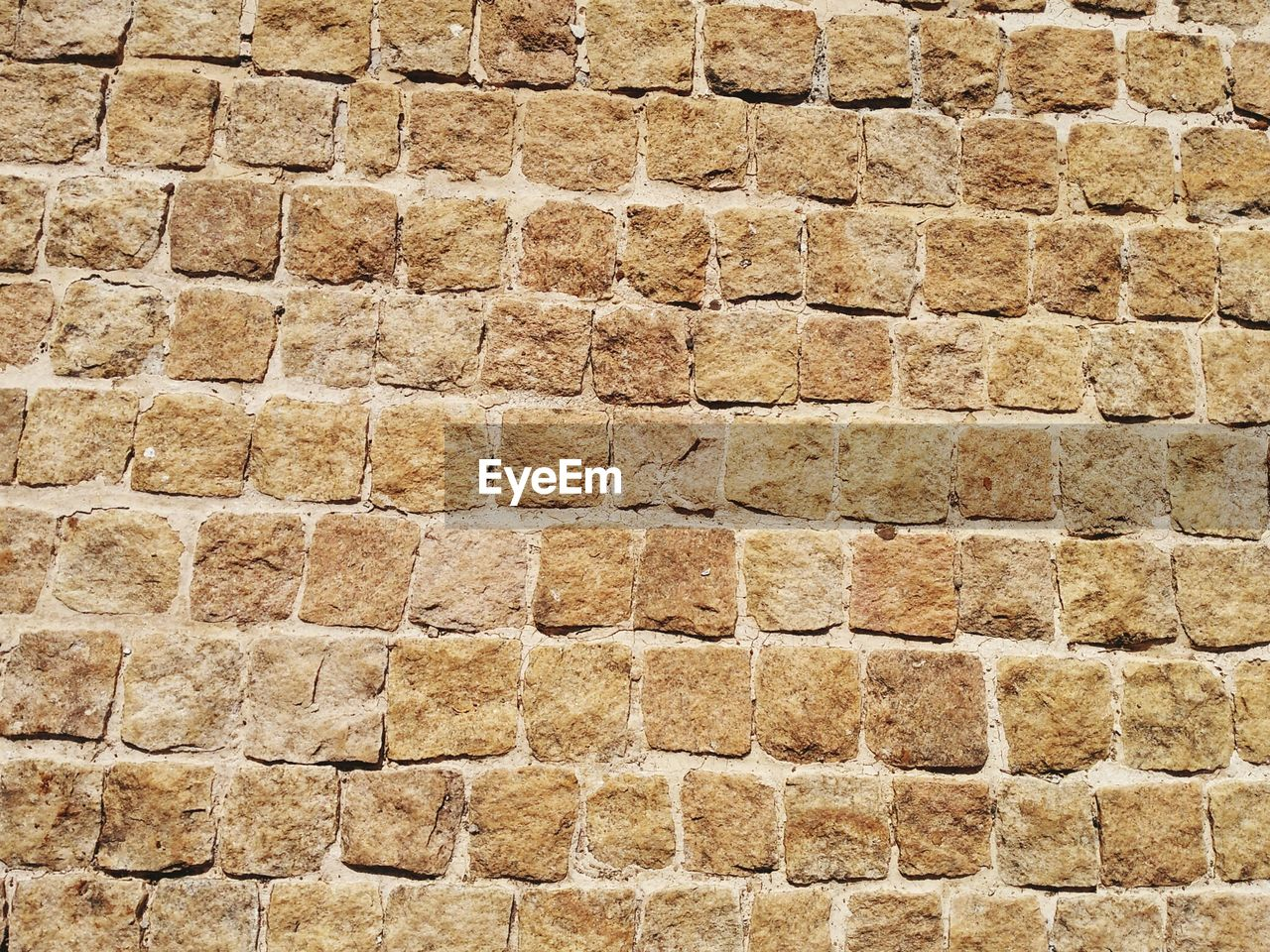 backgrounds, full frame, built structure, architecture, wall, textured, wall - building feature, pattern, brick, no people, brick wall, day, solid, rough, old, outdoors, stone material, brown, nature, close-up, stone wall, textured effect, concrete, ruined