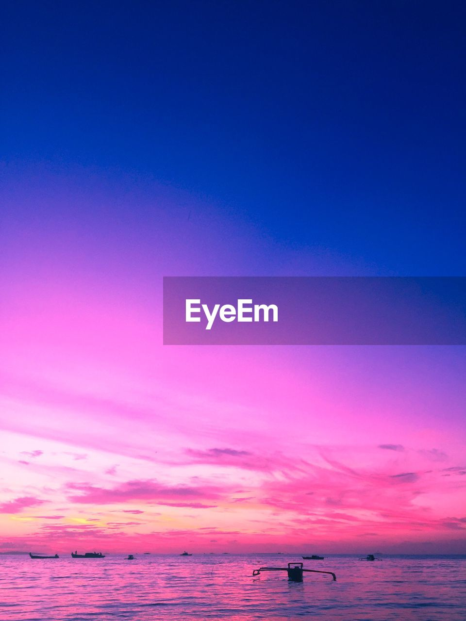 sky, water, sunset, sea, beauty in nature, scenics - nature, horizon over water, horizon, cloud - sky, beach, tranquility, tranquil scene, nature, purple, pink color, land, idyllic, blue, orange color, no people, outdoors, romantic sky