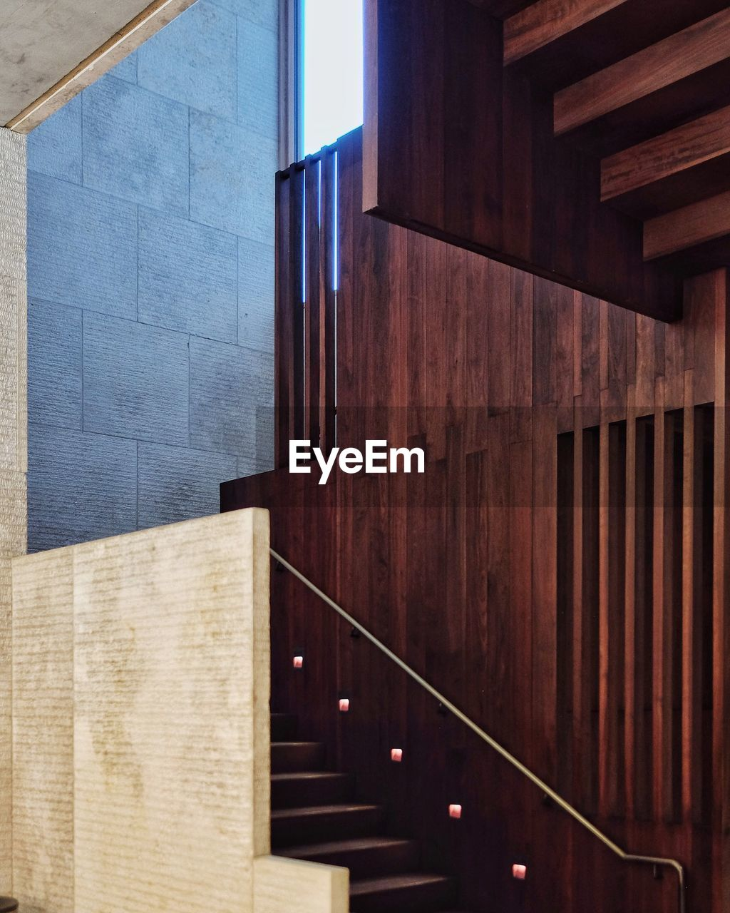 architecture, built structure, wood - material, no people, steps, steps and staircases, indoors, building exterior, day, close-up