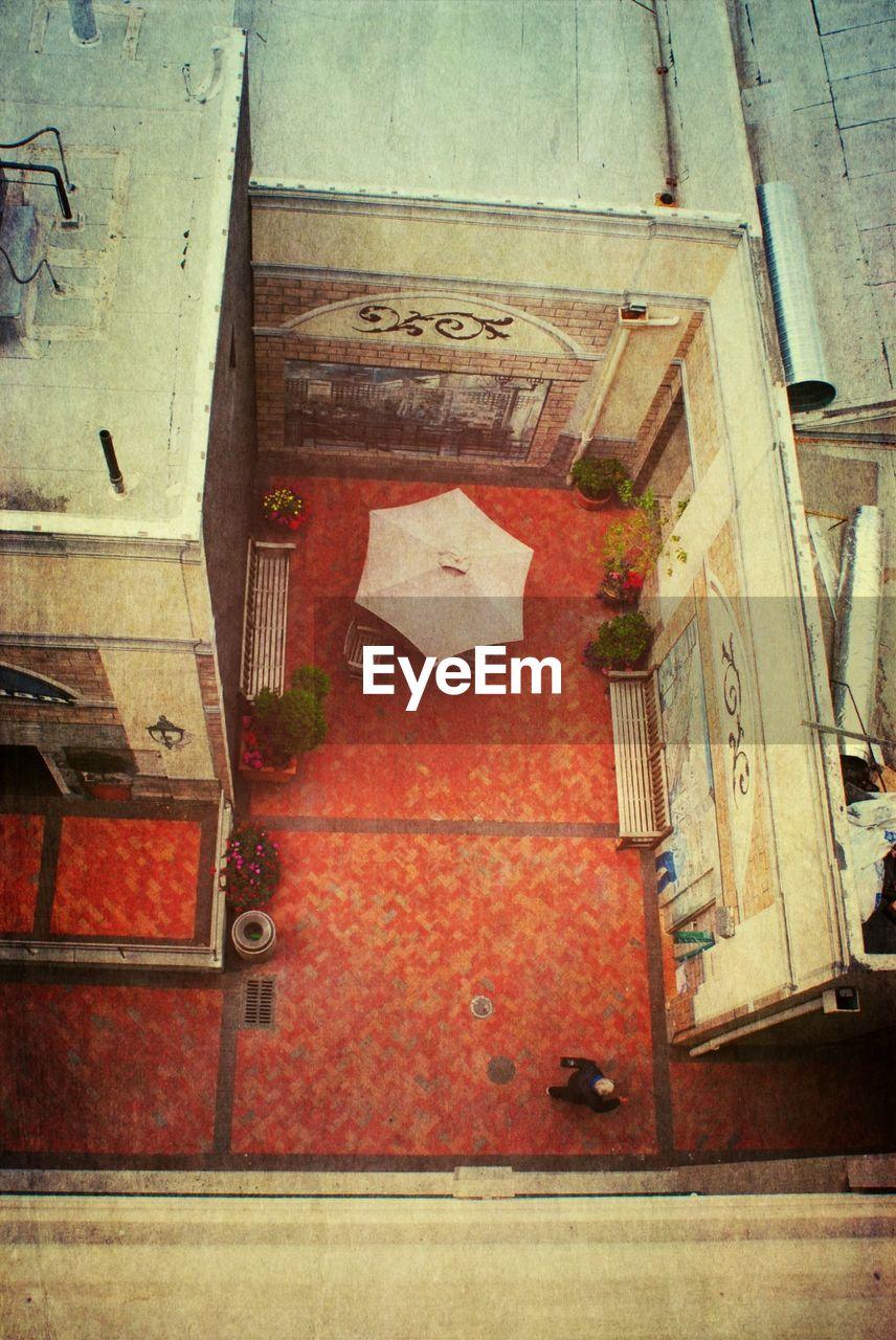 door, no people, indoors, built structure, architecture, doorway, day, open door, close-up