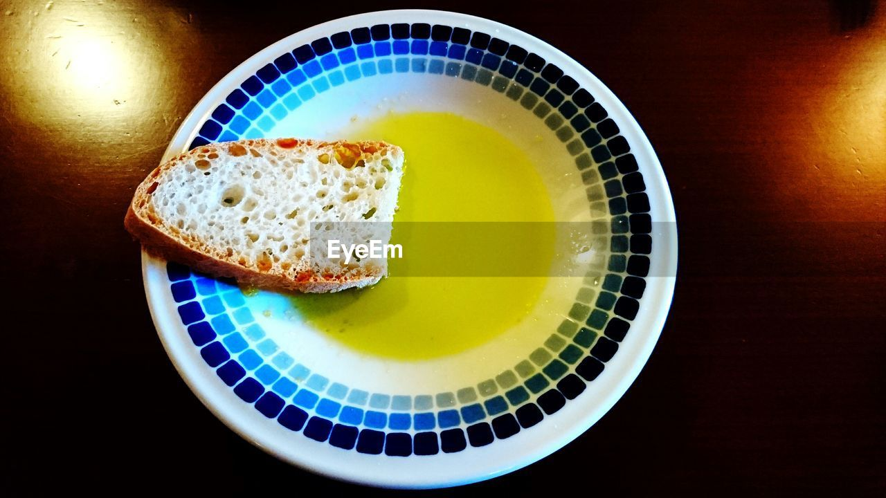 food and drink, food, plate, indoors, table, still life, indulgence, ready-to-eat, freshness, no people, high angle view, temptation, breakfast, sweet food, healthy eating, close-up, apple pie, day