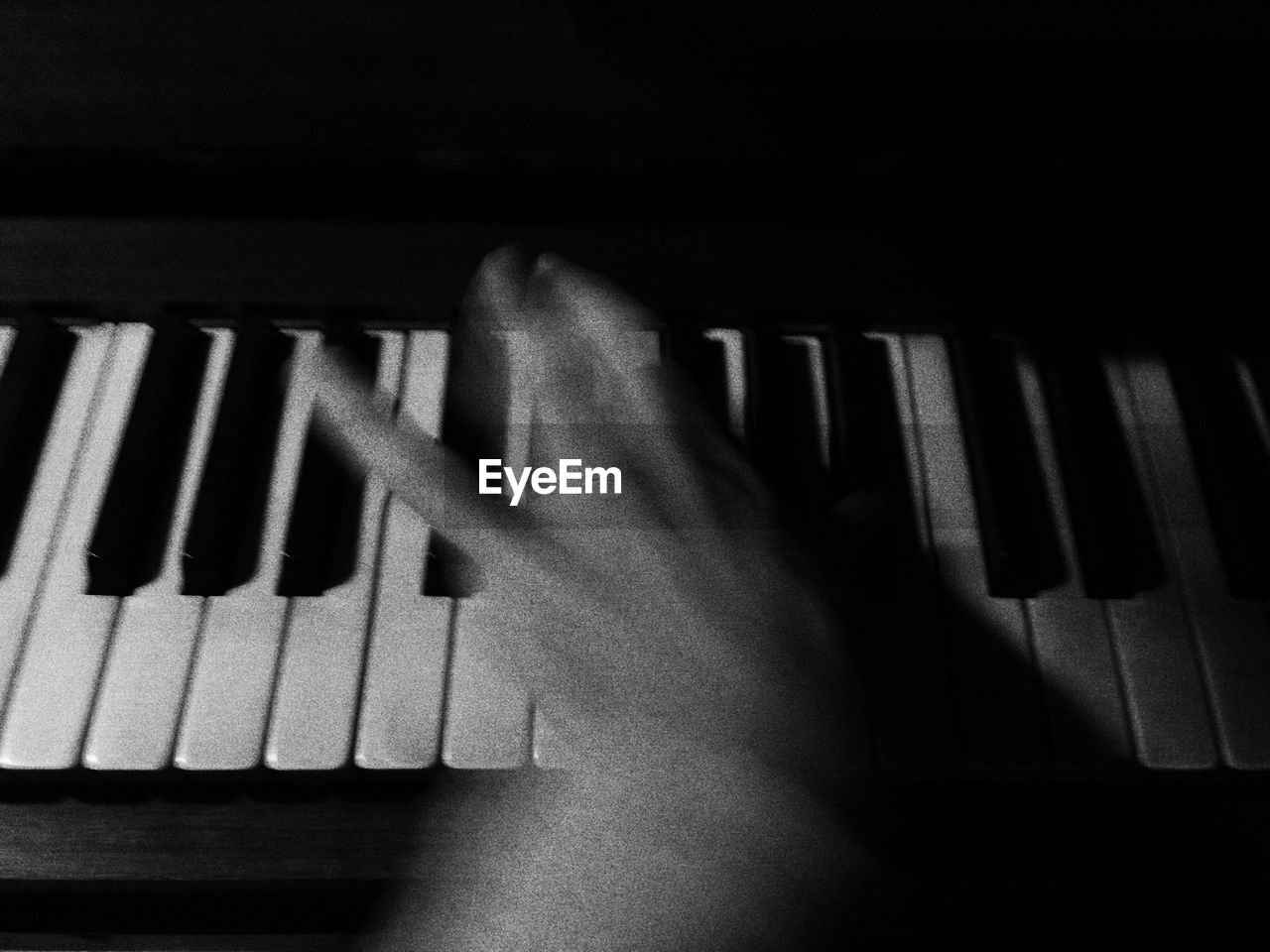 music, musical instrument, human body part, human hand, musical equipment, one person, hand, body part, real people, piano key, piano, arts culture and entertainment, human finger, finger, indoors, playing, close-up, unrecognizable person, lifestyles, human limb