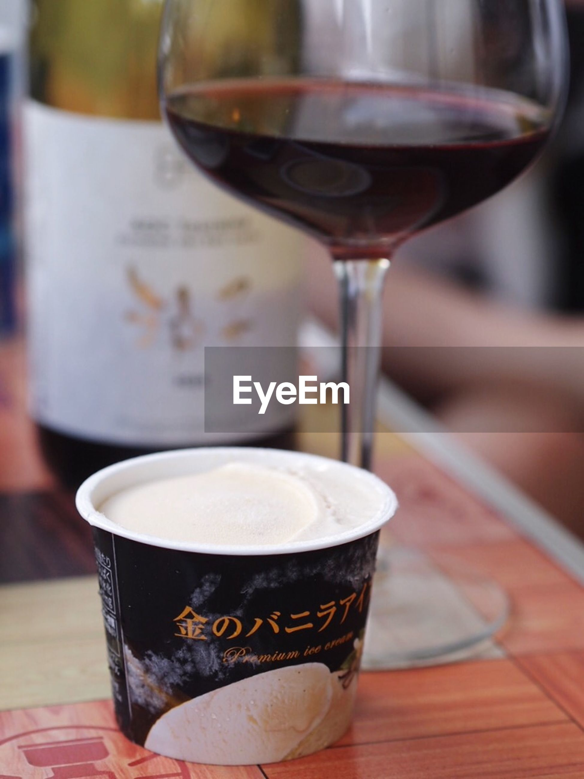 drink, food and drink, refreshment, table, coffee cup, coffee - drink, still life, frothy drink, close-up, freshness, indoors, focus on foreground, coffee, saucer, beverage, cup, drinking glass, spoon, cafe, cappuccino