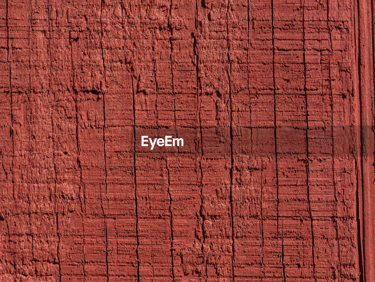 textured, backgrounds, full frame, red, close-up, no people, rough, pattern, old, wall - building feature, brown, weathered, dirt, day, textured effect, dirty, outdoors, architecture, ancient, wall, ruined
