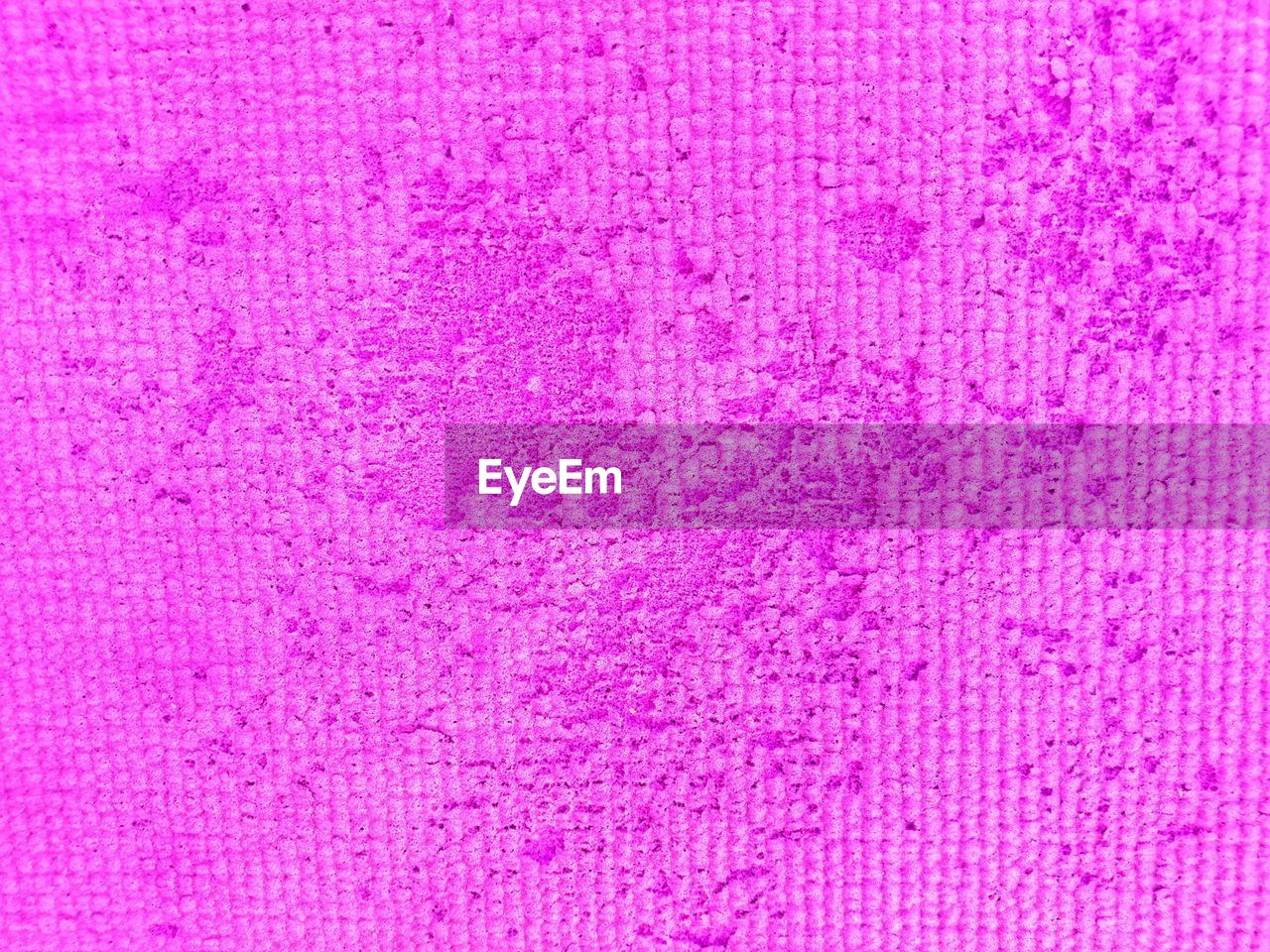 pink color, backgrounds, textured, full frame, pattern, no people, magenta, close-up, abstract, beauty, pastel colored, textile, ink, indoors, softness, purple, spotted, fashion, retro styled, brightly lit, textured effect, garment