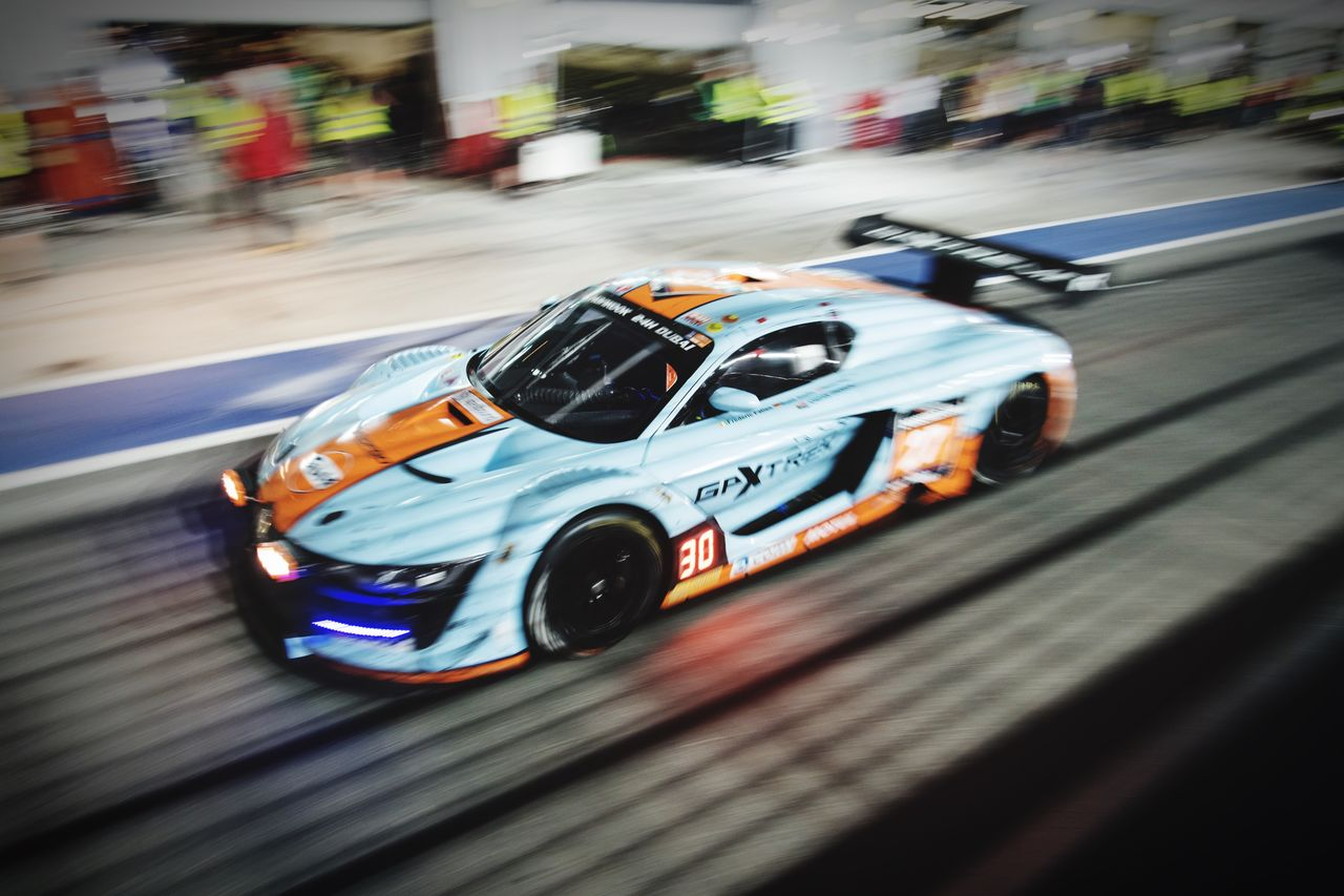 speed, blurred motion, car, motion, sports race, transportation, competition, motorsport, mode of transport, racecar, land vehicle, competitive sport, sport, sports track, day, outdoors, no people, auto racing