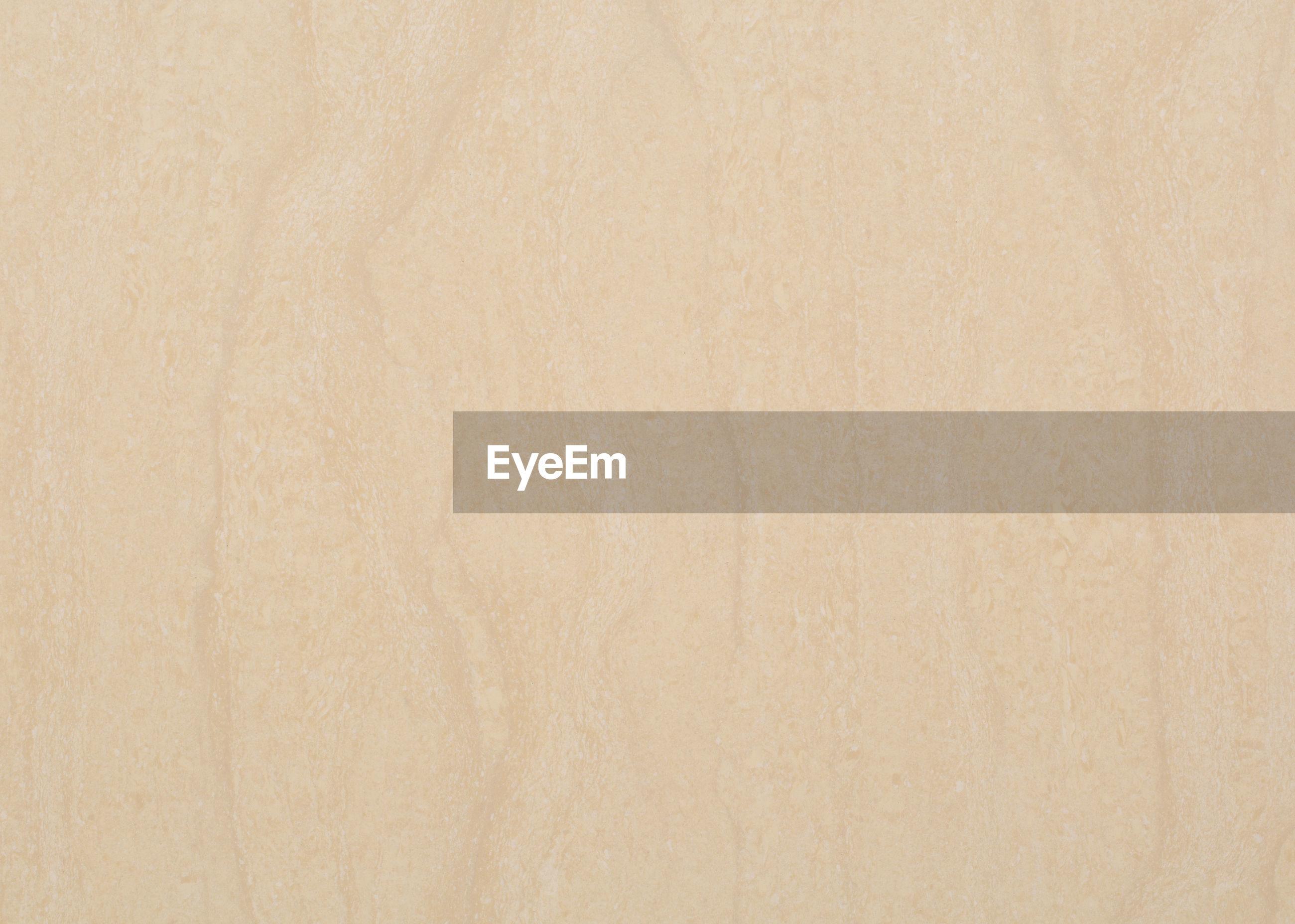 Full frame shot of brown marble floor
