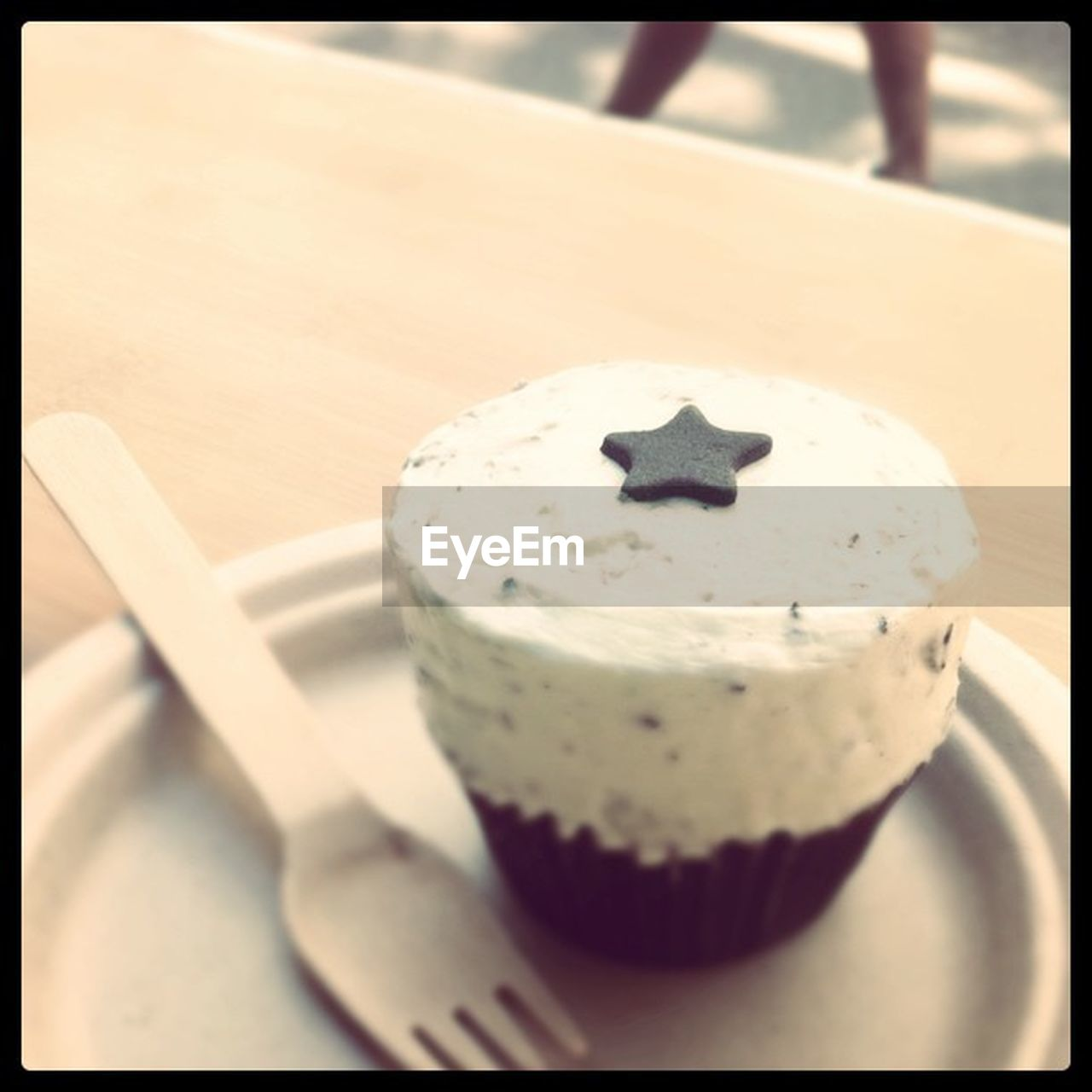food and drink, sweet food, freshness, indulgence, indoors, close-up, food, table, no people, temptation, dessert, selective focus, unhealthy eating, ready-to-eat, day