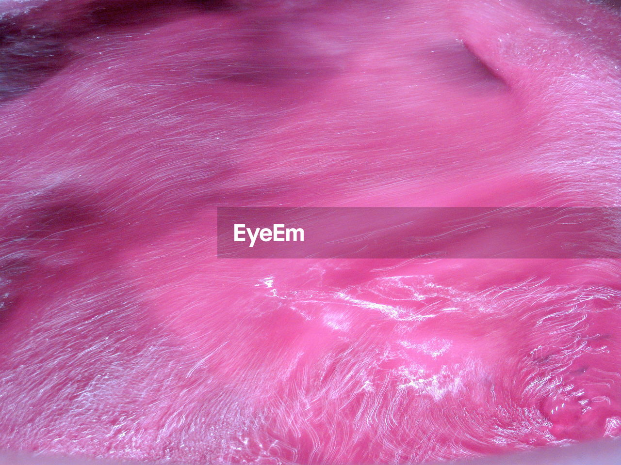 pink color, backgrounds, full frame, textured, abstract, pink, no people, pattern, close-up, indoors, day, nature
