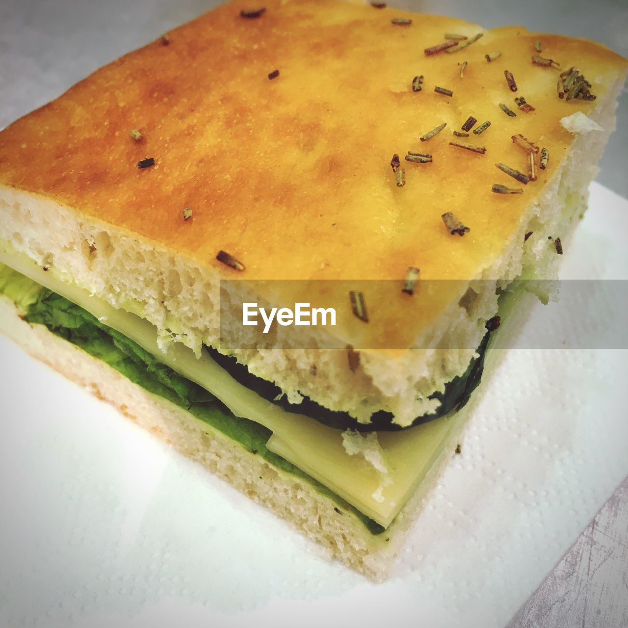 food and drink, food, ready-to-eat, sandwich, close-up, freshness, indoors, no people, high angle view, plate, bread, healthy eating, day