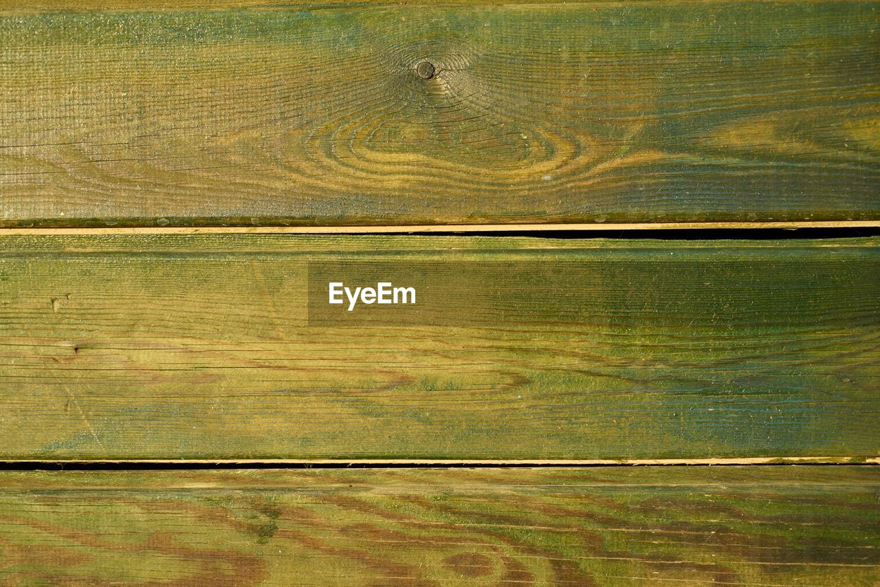 backgrounds, striped, wood - material, pattern, hardwood, wood paneling, timber, wood grain, abstract, design element, rough, textured, knotted wood, paint, brown, full frame, multi colored, no people, nature, indoors, close-up