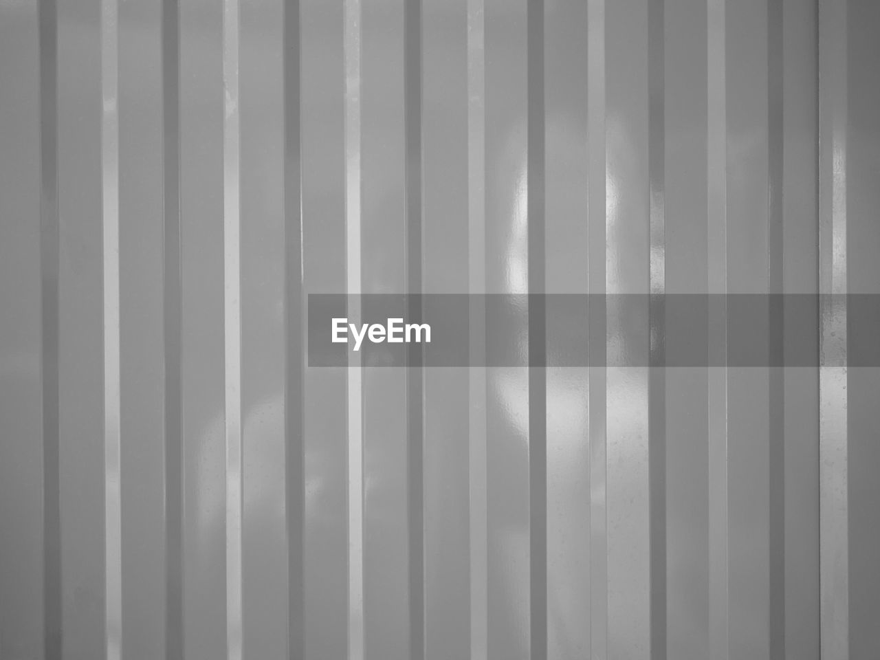 pattern, full frame, backgrounds, no people, day, metal, close-up, built structure, indoors, architecture, textured, nature, security, blinds, protection, window, sunlight, safety, repetition, silver colored, steel