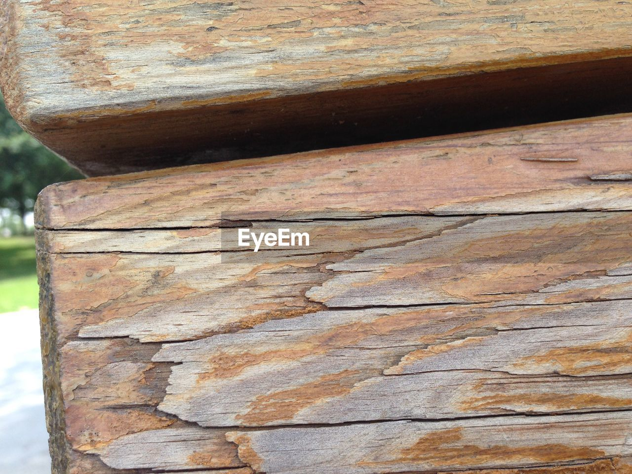 wood - material, day, textured, close-up, outdoors, no people, nature