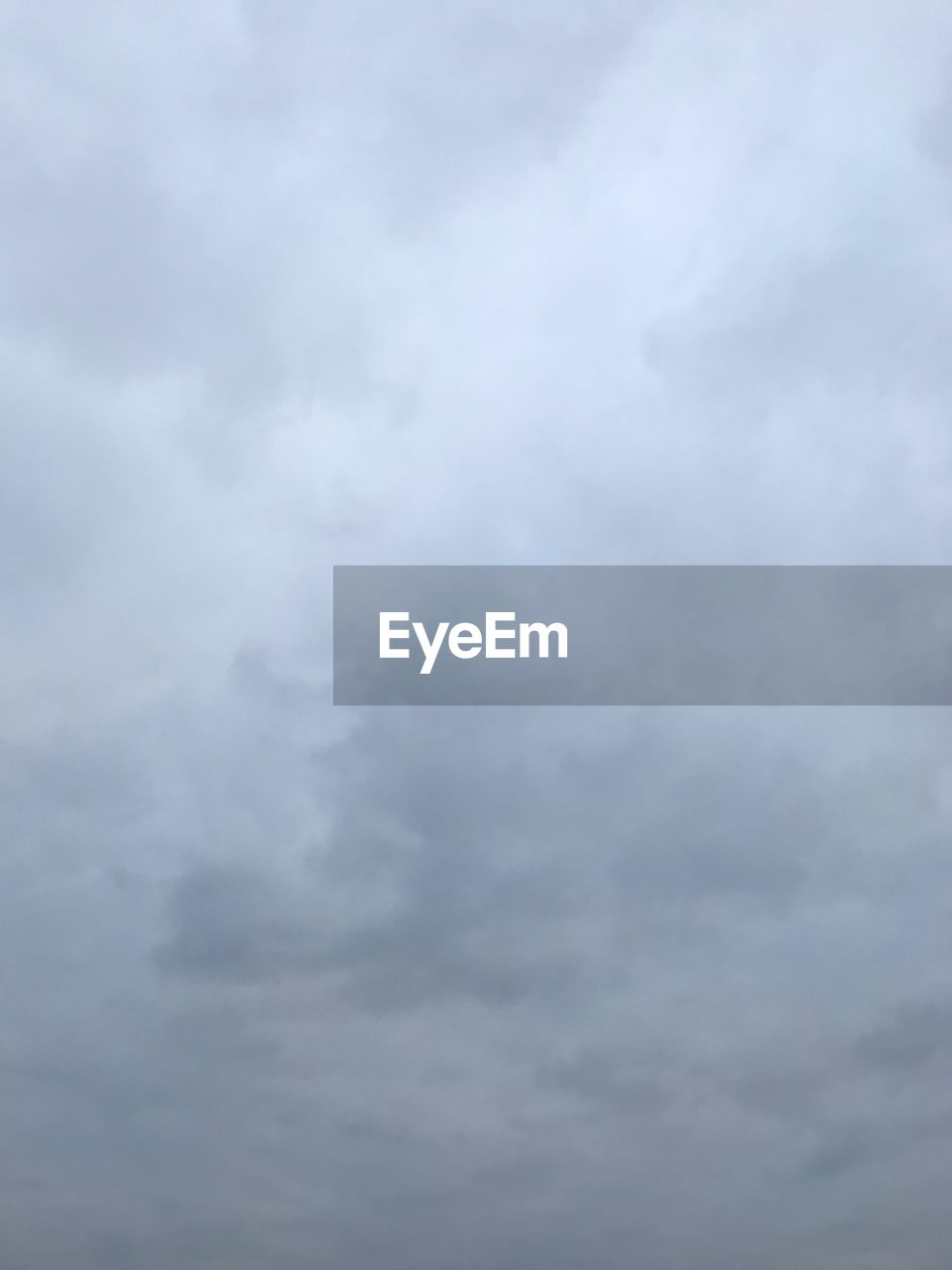 cloud - sky, sky, weather, nature, low angle view, beauty in nature, no people, day, sky only, outdoors, scenics, tranquility, backgrounds, storm cloud