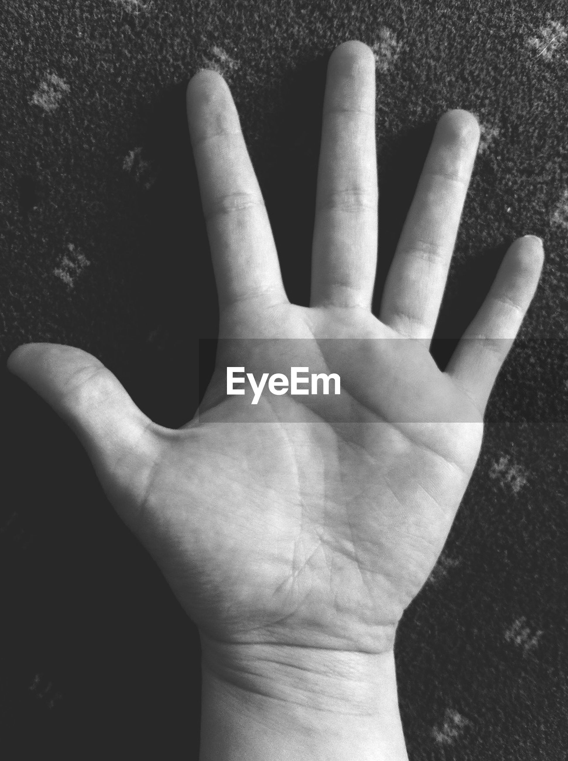 person, part of, lifestyles, holding, human finger, high angle view, cropped, unrecognizable person, leisure activity, low section, close-up, personal perspective, men, human foot, standing
