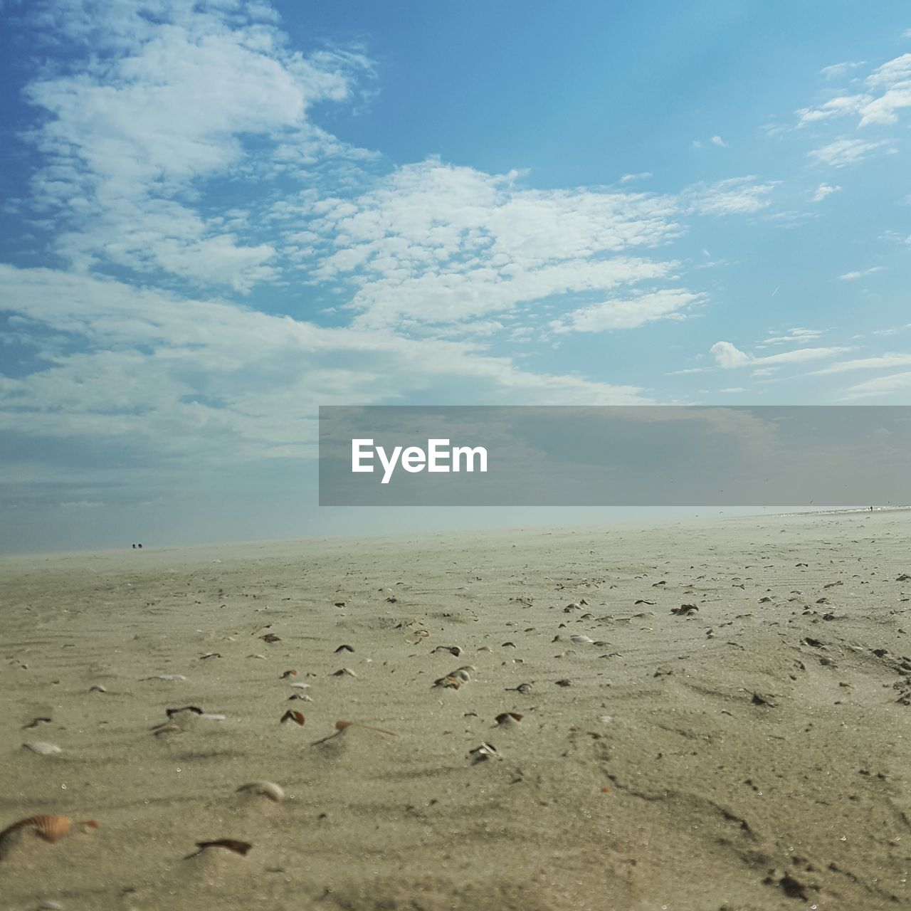 sky, nature, sand, cloud - sky, tranquility, day, landscape, scenics, no people, tranquil scene, beauty in nature, outdoors, beach, arid climate